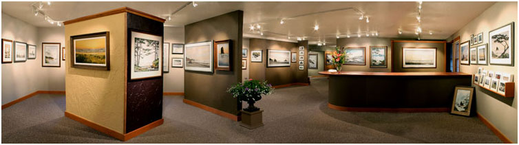 Gallery-Entry-2007-BORDER
