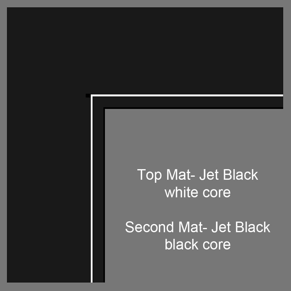 Jet-Black-Jet-Black-Mats-4web