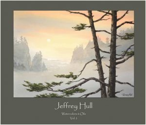 jeffrey-hull-watercolors-oils-vol-2-cover-white-line