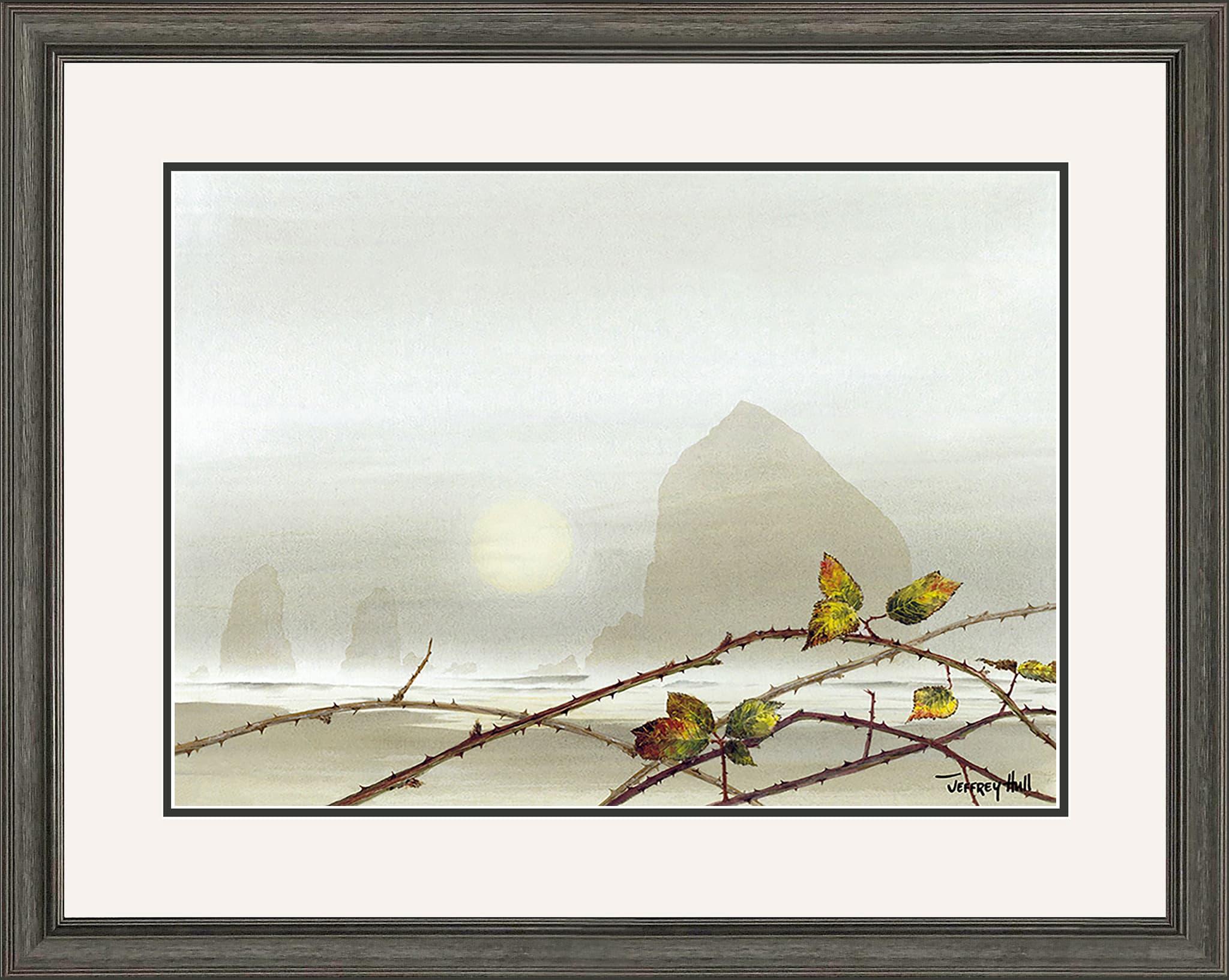 Bound-For-Winter-LimEd-Cascade-Talc-Dark-Shale-4-Website-2021
