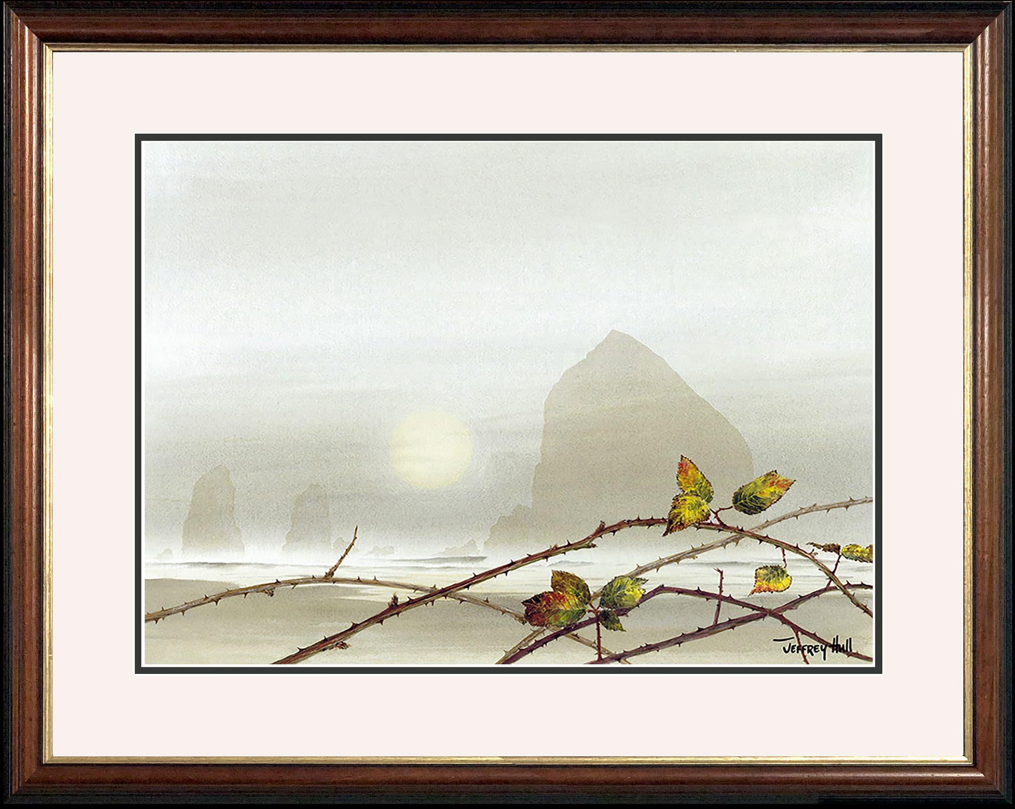 Bound-For-Winter-LimEd-Malabar-Talc-Dark-Shale-4-Website-2021