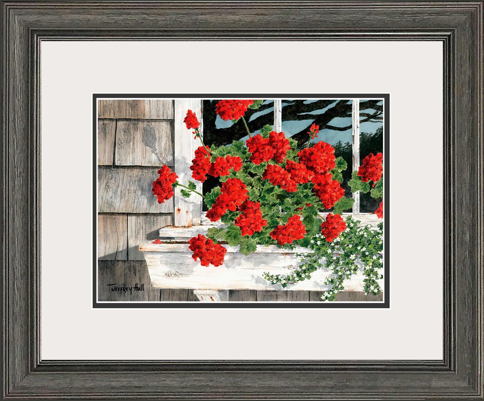 Carol_s-Geraniums-OpenEd-Cascade-Talc-Dark-Shale-4-Website-2021