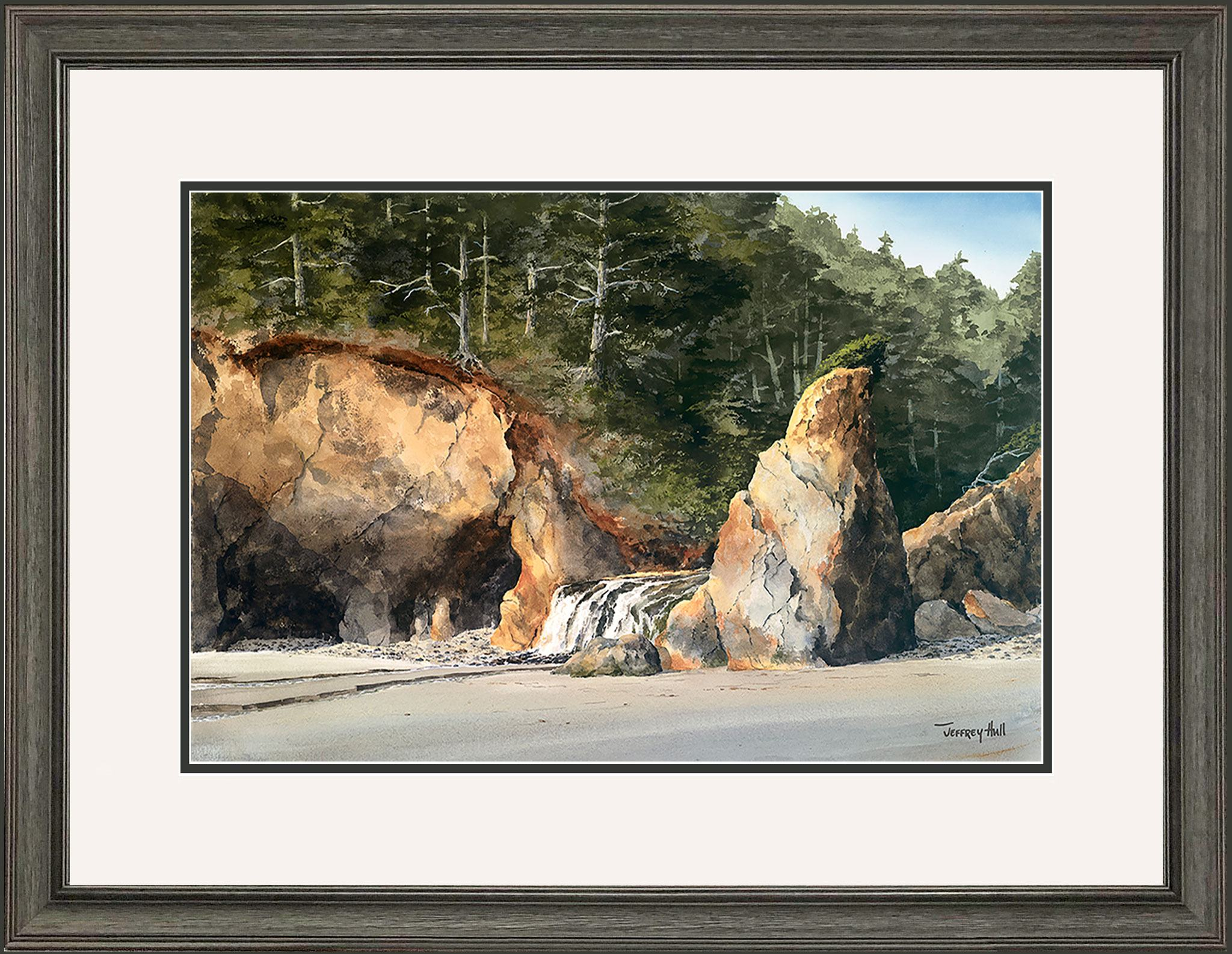 Falls--Hug-Point-LimEd-Cascade-Talc-Dark-Shale-4-Website-2021