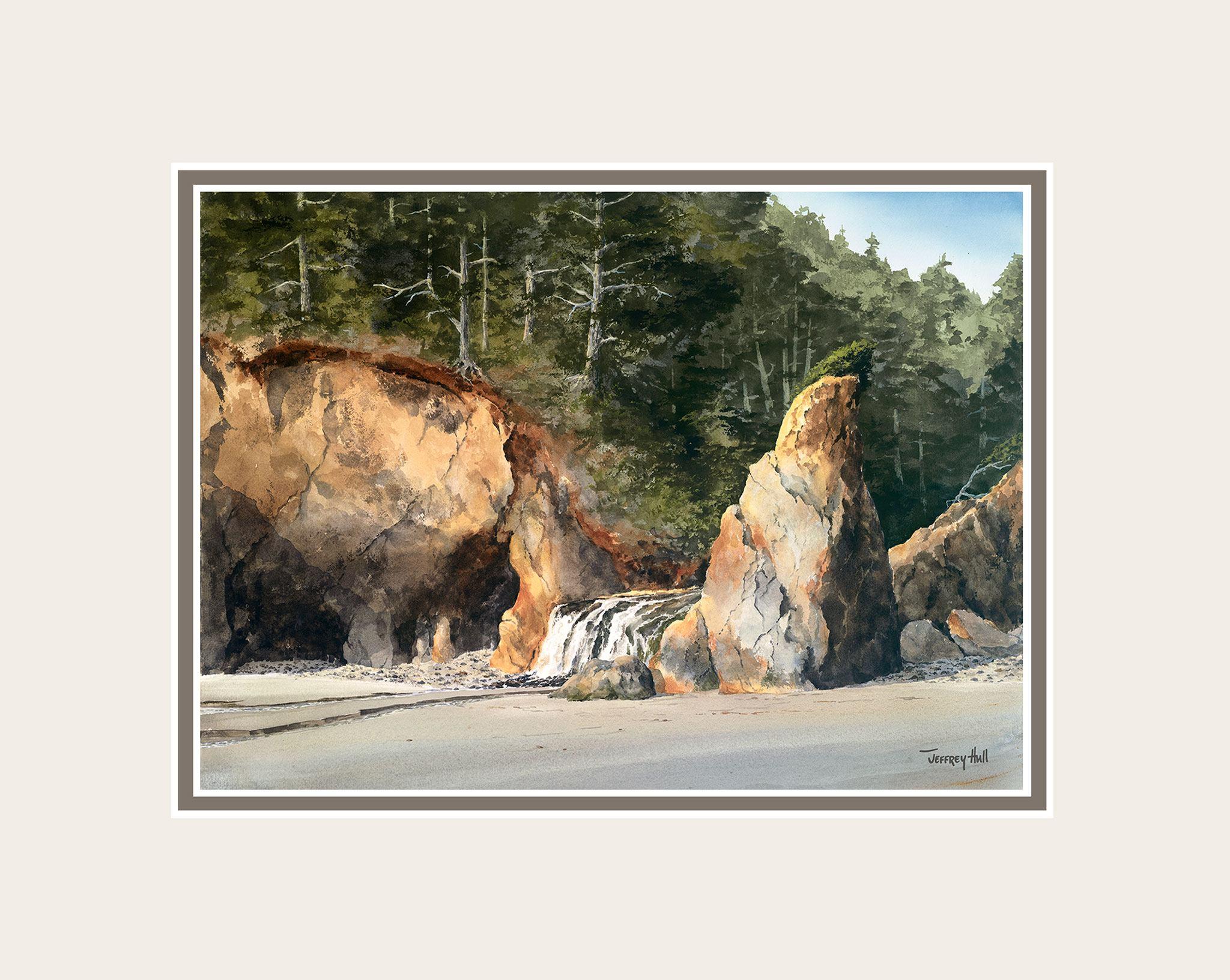 Falls--Hug-Point-Mini-Unframed-Talc-Balmoral-4-Website-2021