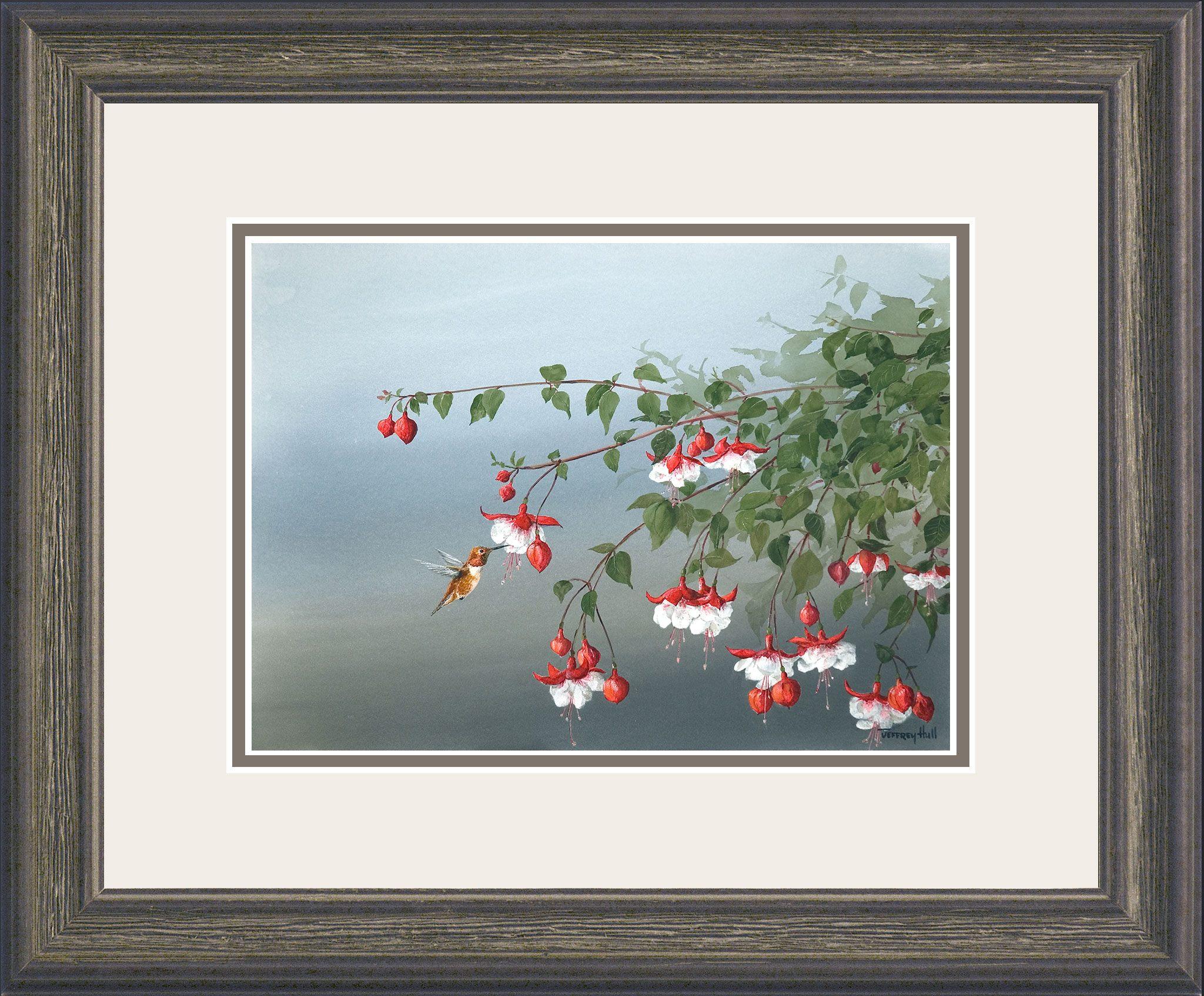 Fuchsia-Blossoms-Mini-Cascade-Talc-Balmoral-4-Website-2021