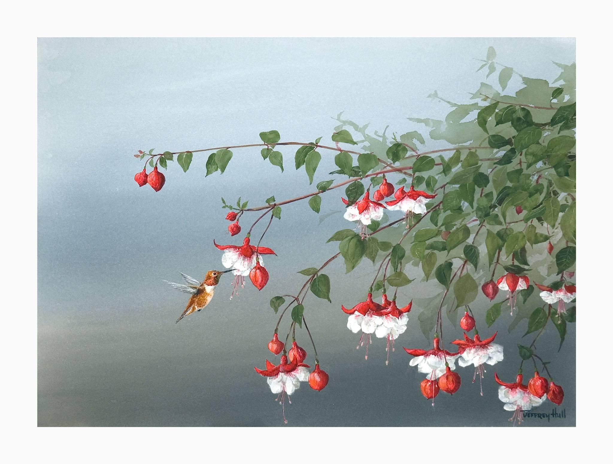 Fuchsia-Blossoms-OpenEd-Unframed-4-Website-2021