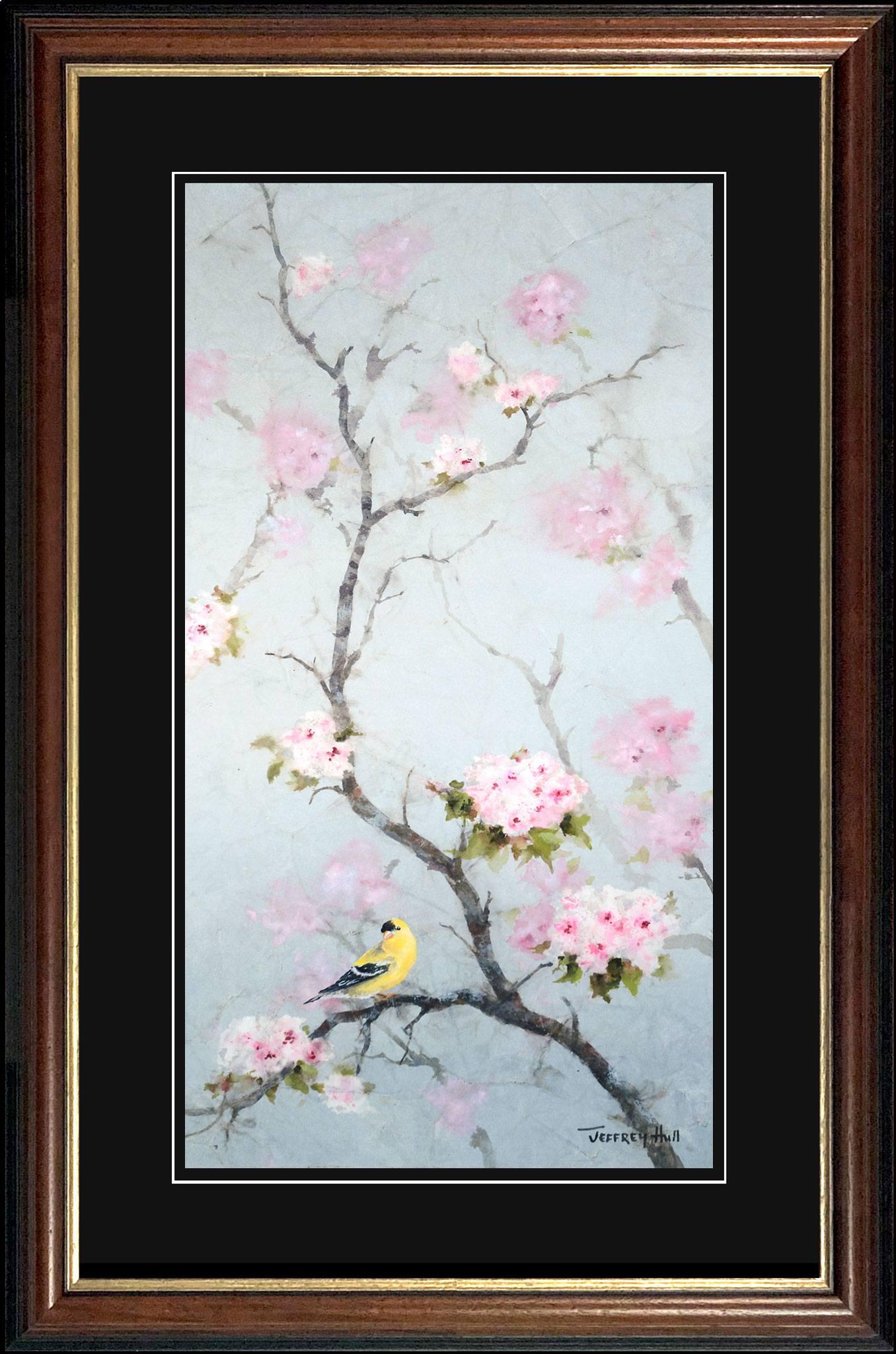 Goldfinch-_-Cherry-Blossoms-LimEd-Malabar-Jet-Black-4-Website-2021