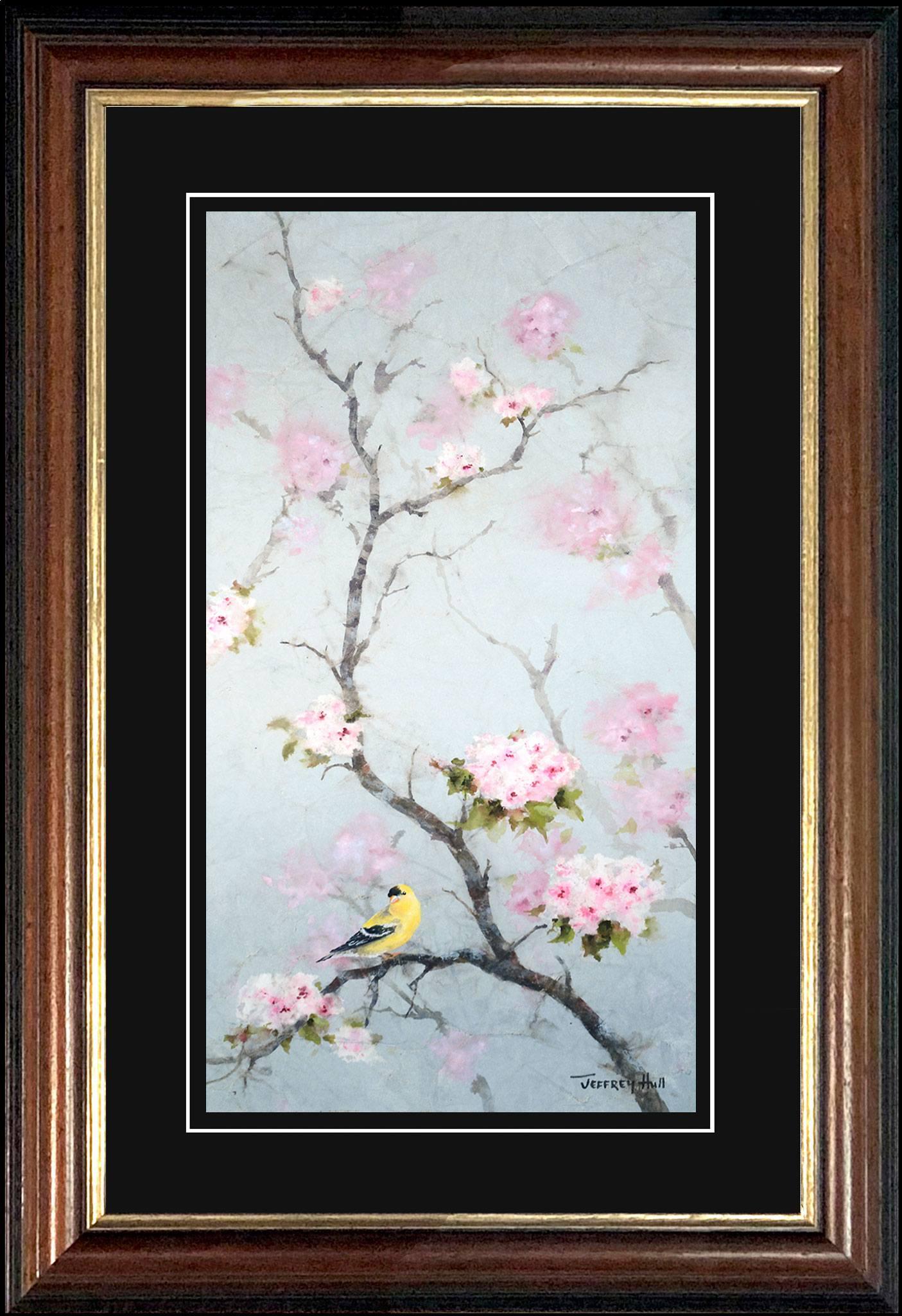 Goldfinch-_-Cherry-Blossoms-OpenEd-Malabar-Jet-Black-4-Website-2021