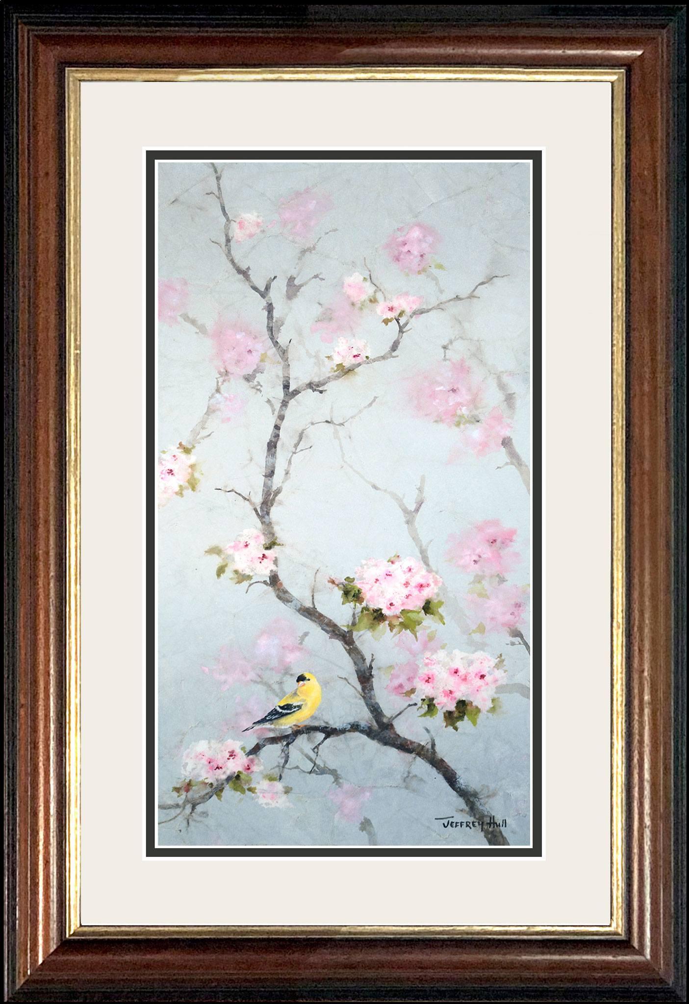 Goldfinch-_-Cherry-Blossoms-OpenEd-Malabar-Talc-Dark-Shale-4-Website-2021