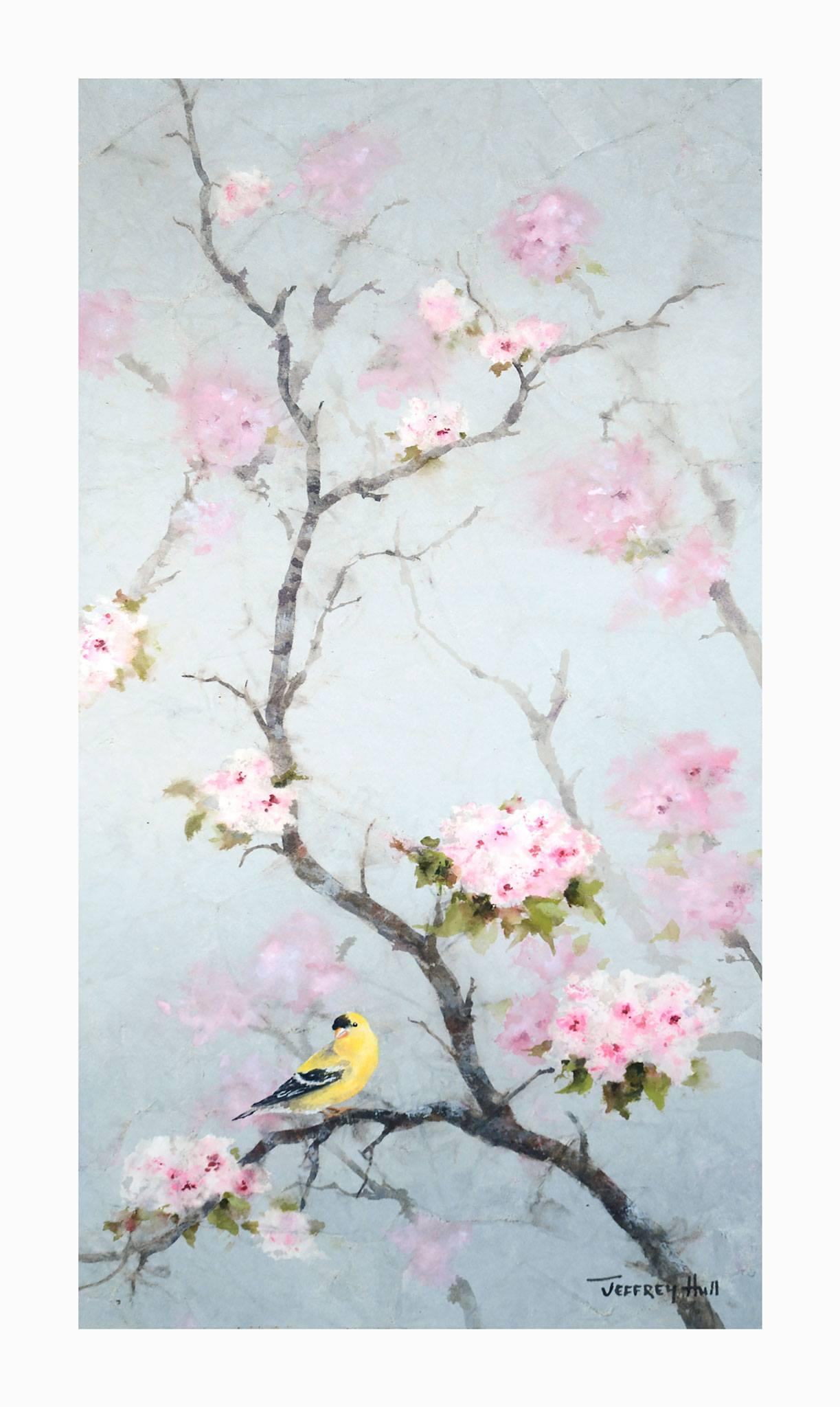 Goldfinch-_-Cherry-Blossoms-OpenEd-Unframed-4-Website-2021