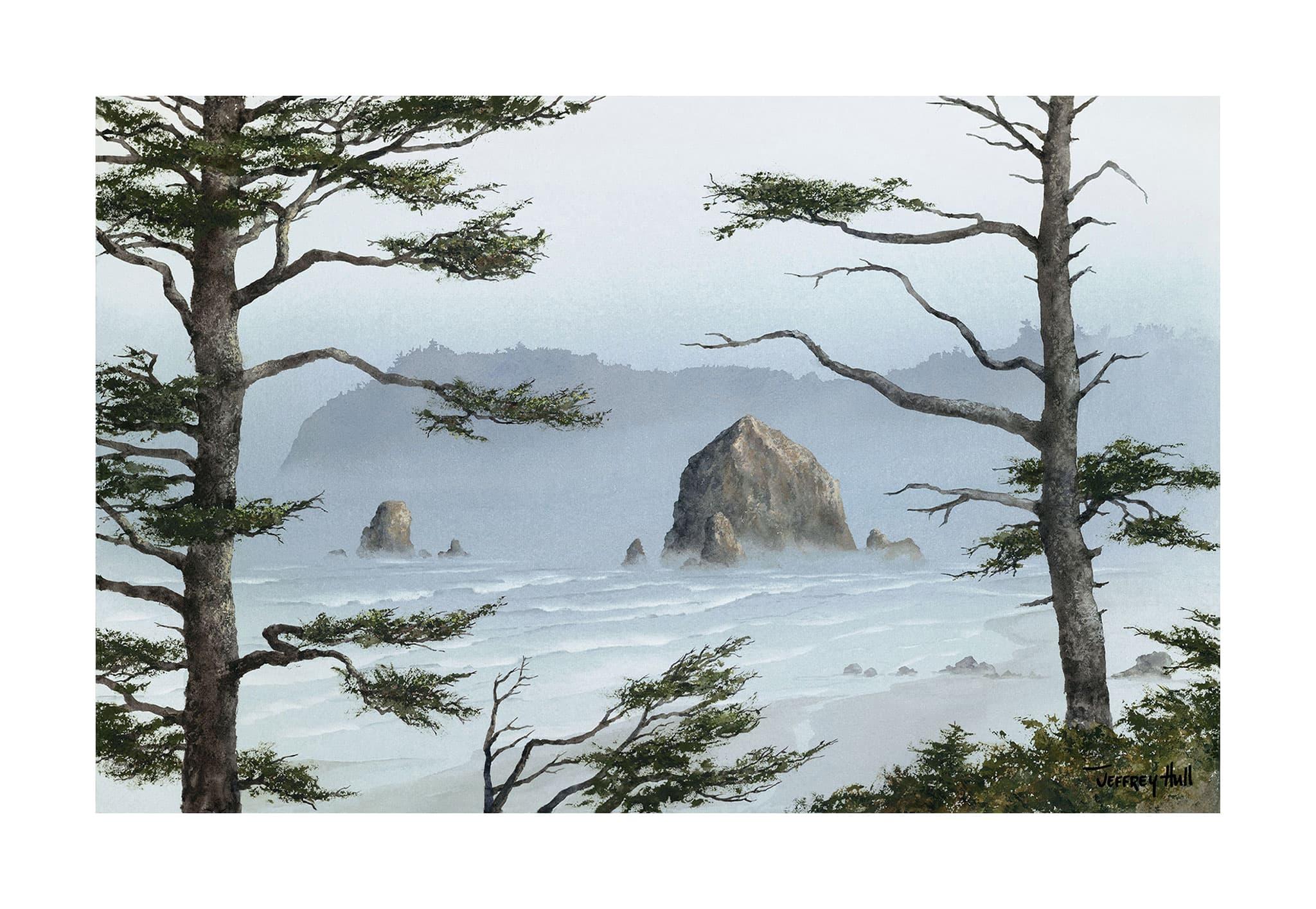 Haystack-Morning-OpenEd-Unframed-4-Website-2021