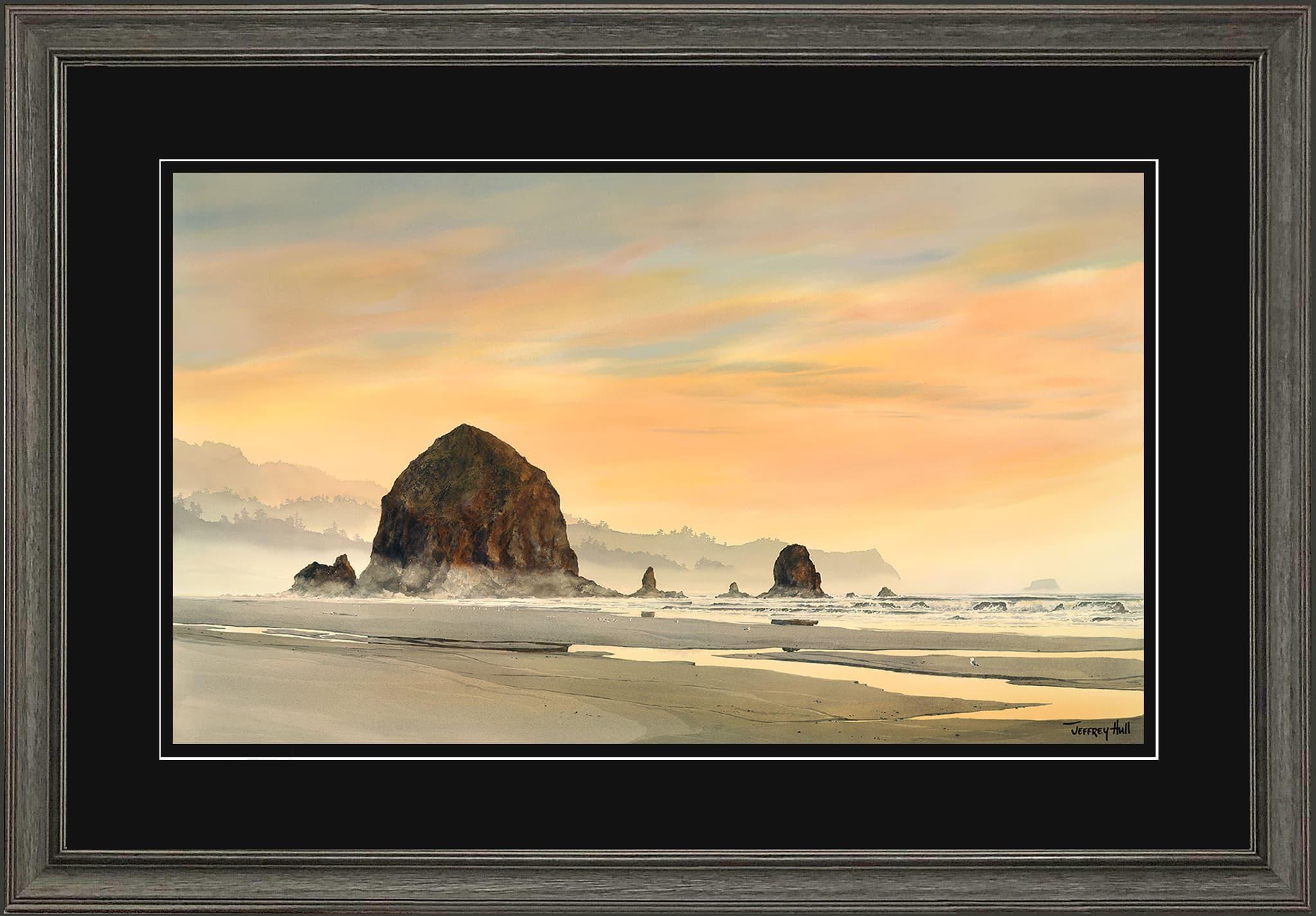 Haystack-Rock-Sunset-OpenEd-Cascade-Jet-Black-4-Website-2021