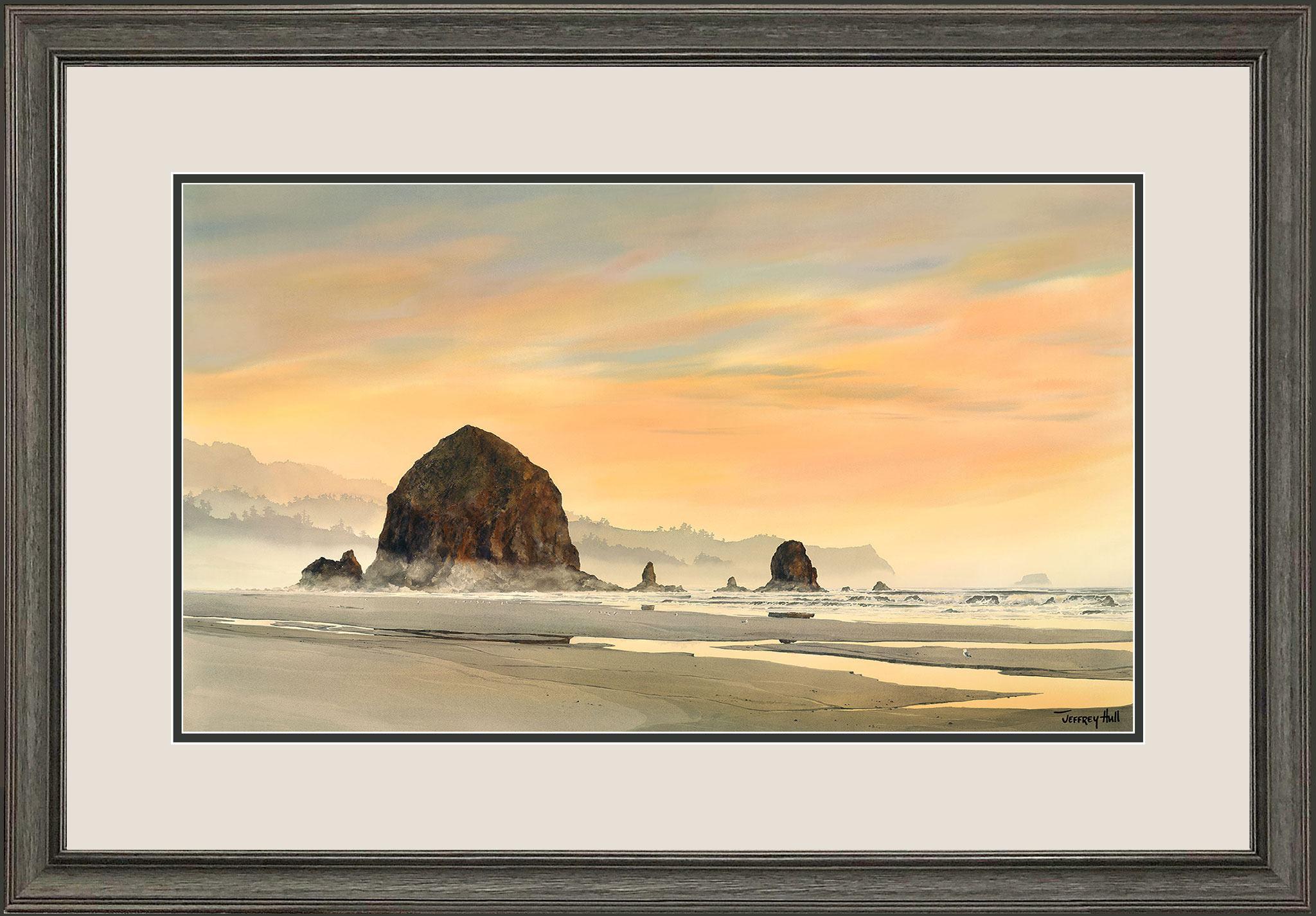 Haystack-Rock-Sunset-OpenEd-Cascade-Seamist-Dark-Shale-4-Website-2021