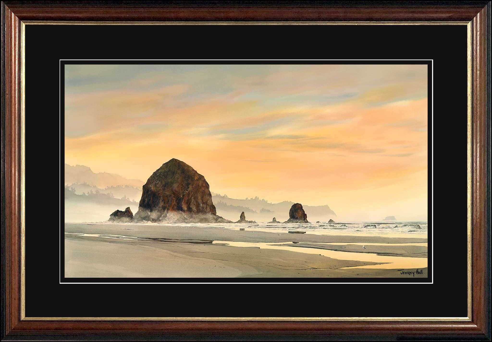 Haystack-Rock-Sunset-OpenEd-Malabar-Jet-Black-4-Website-2021
