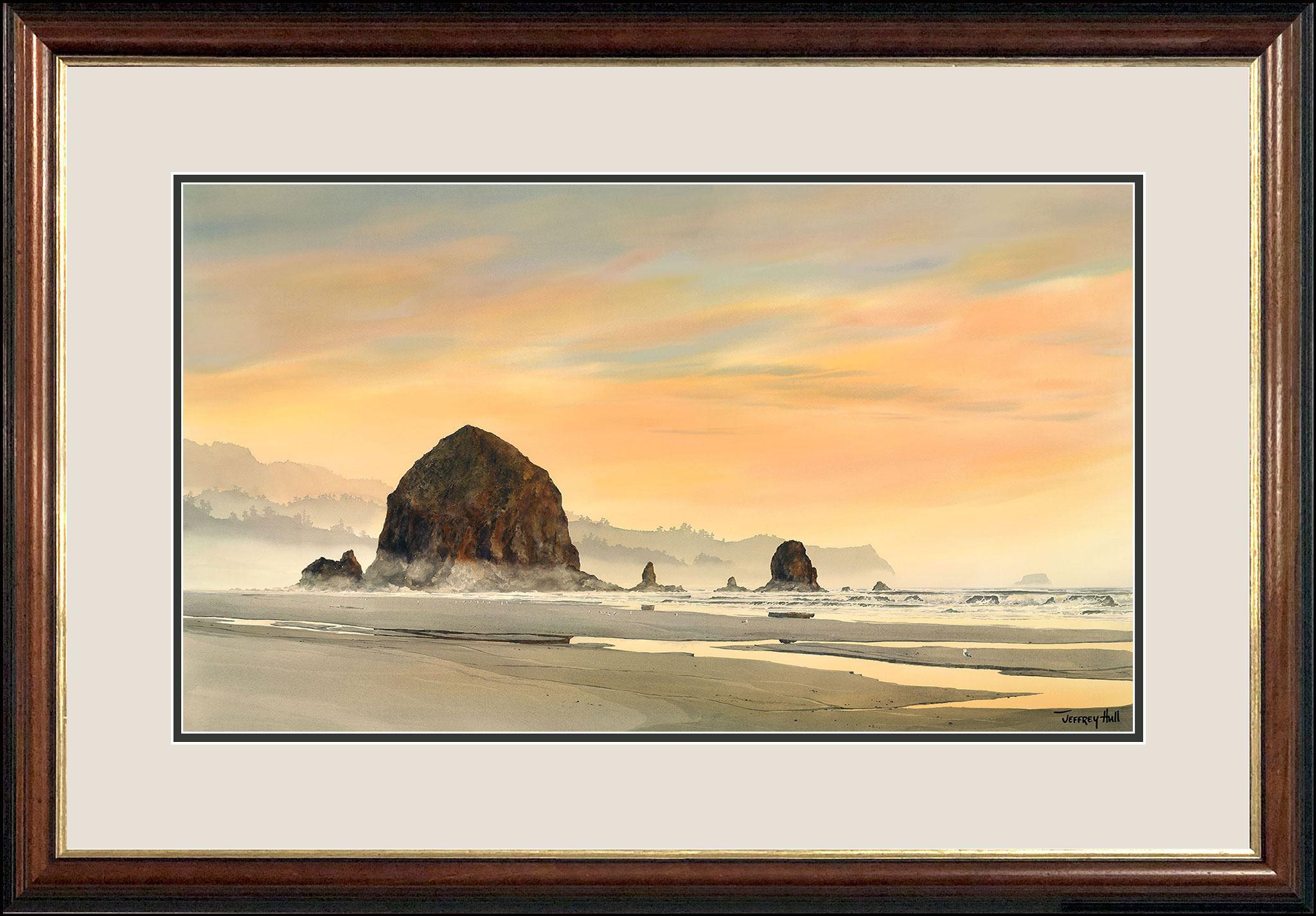 Haystack-Rock-Sunset-OpenEd-Malabar-Seamist-Dark-Shale-4-Website-2021