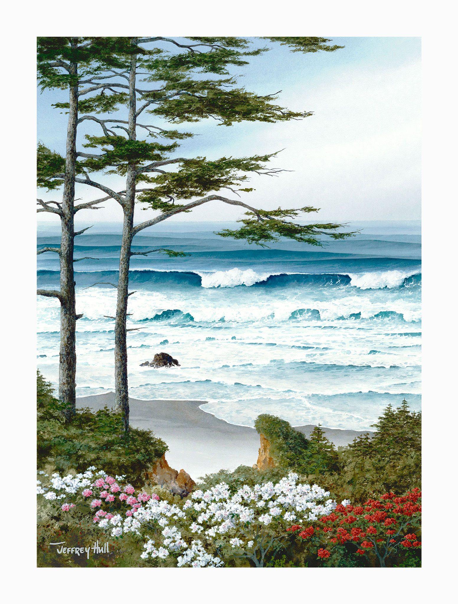 Rhododendrons-II-OpenEd-Unframed-4-Website-2021