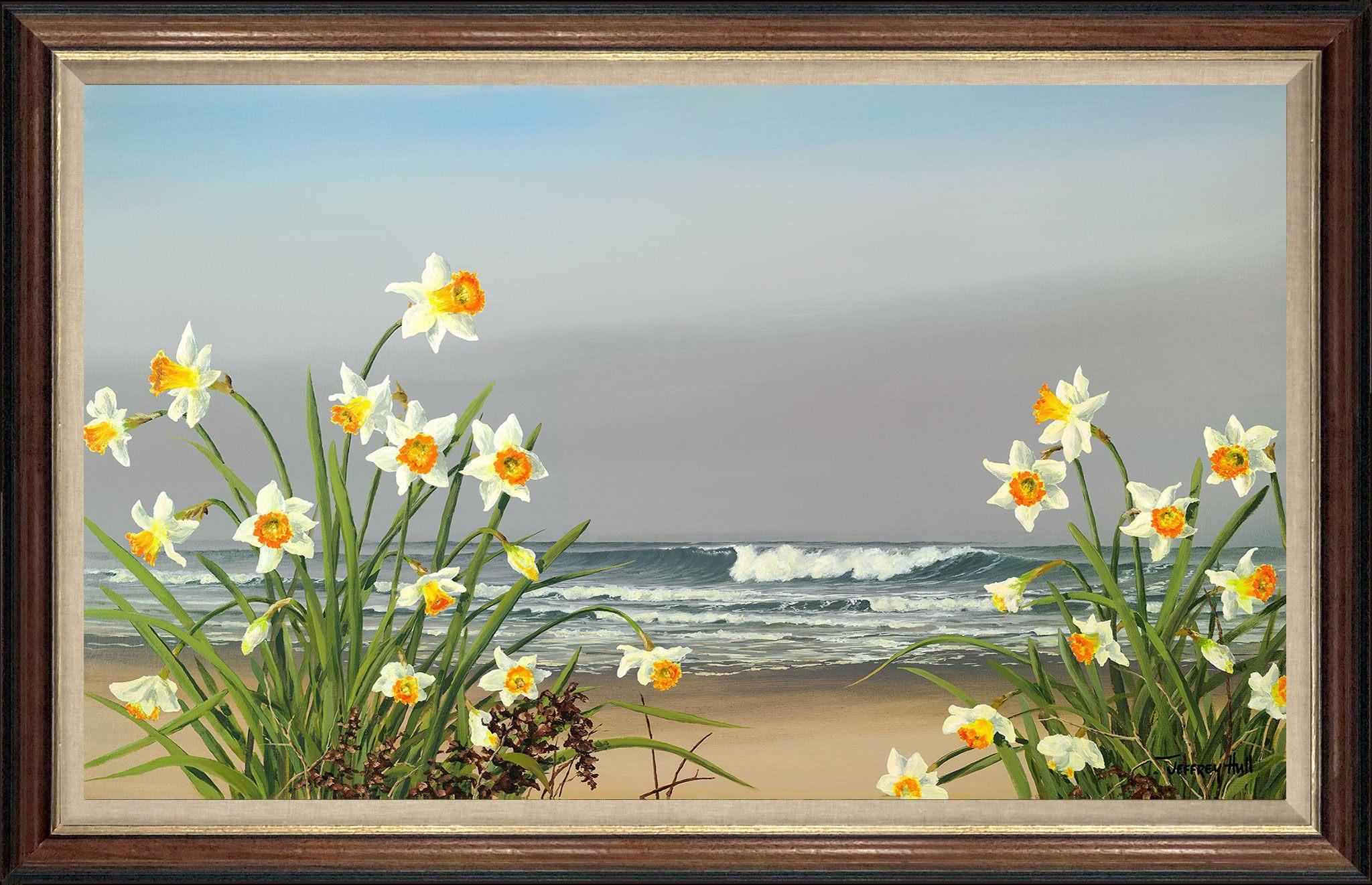Shoreline-Daffodils-LimEd-Malabar-Natural-Liner-4-Website-2021