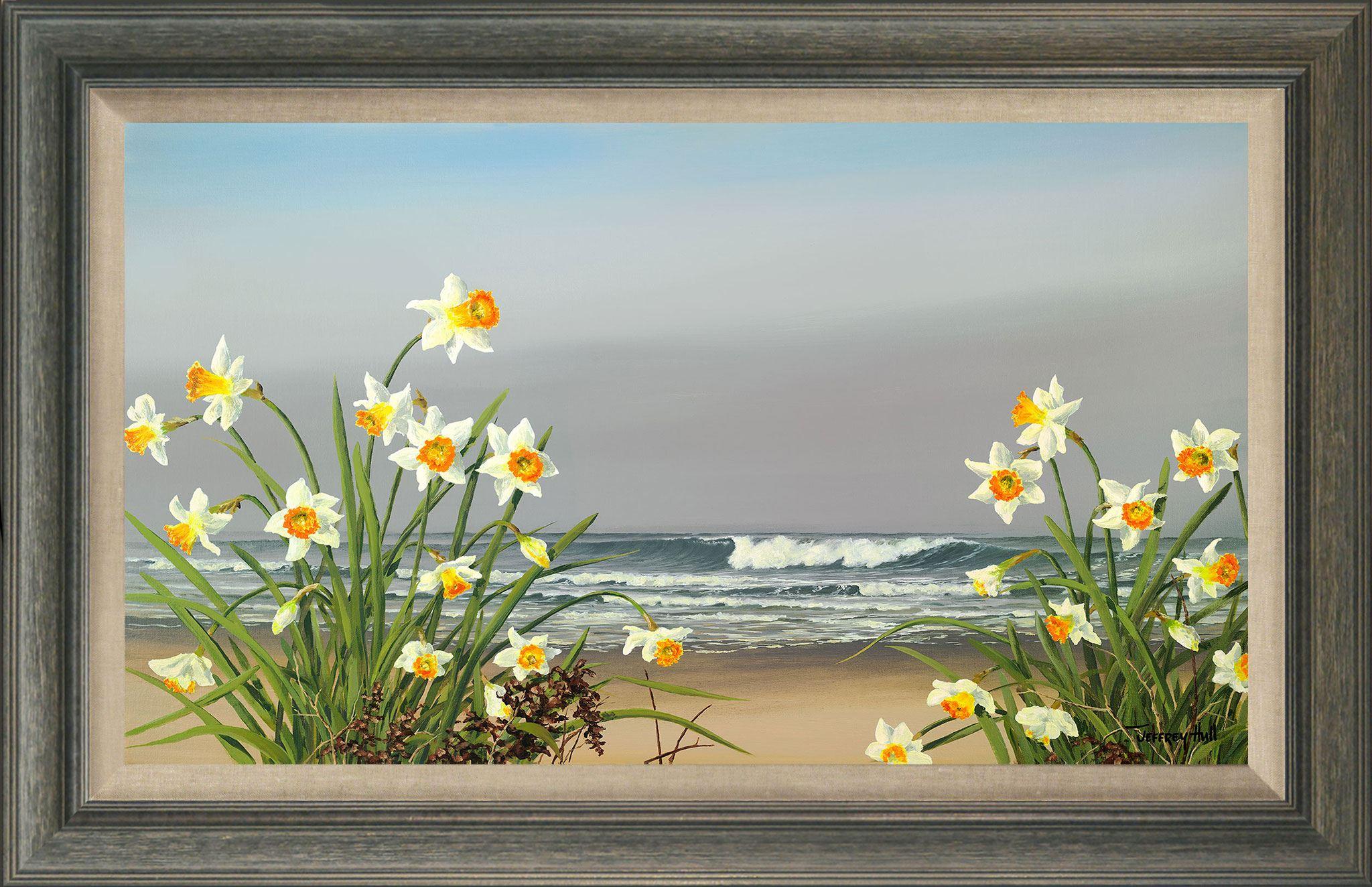 Shoreline-Daffodils-OpenEd-Cascade-Natural-Liner-4-Website-2021