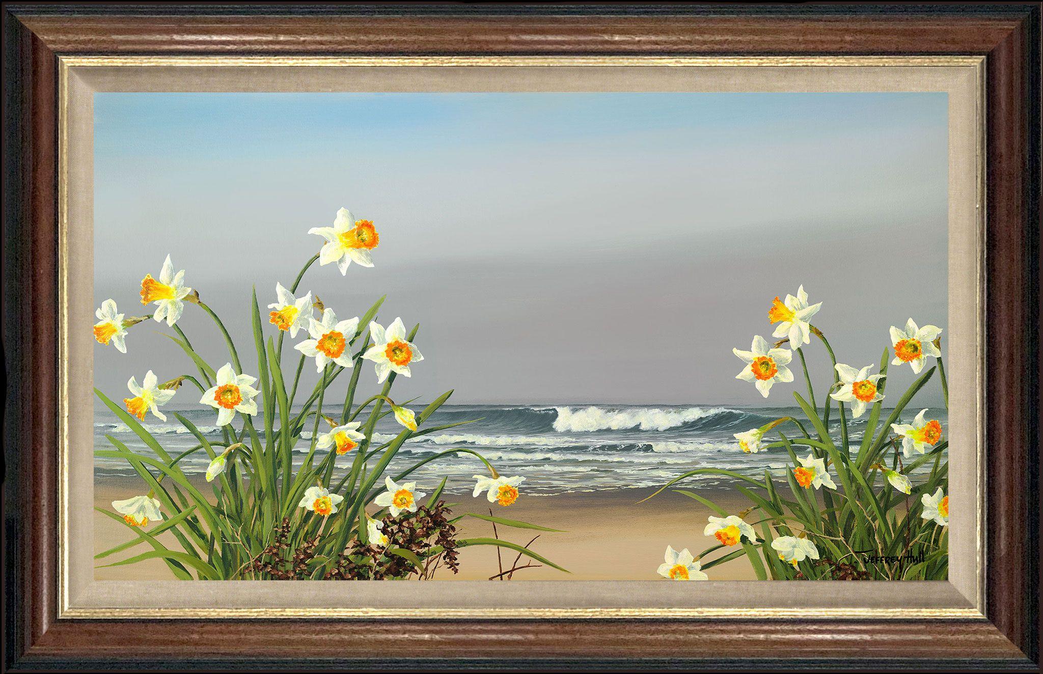 Shoreline-Daffodils-OpenEd-Malabar-Natural-Liner-4-Website-2021