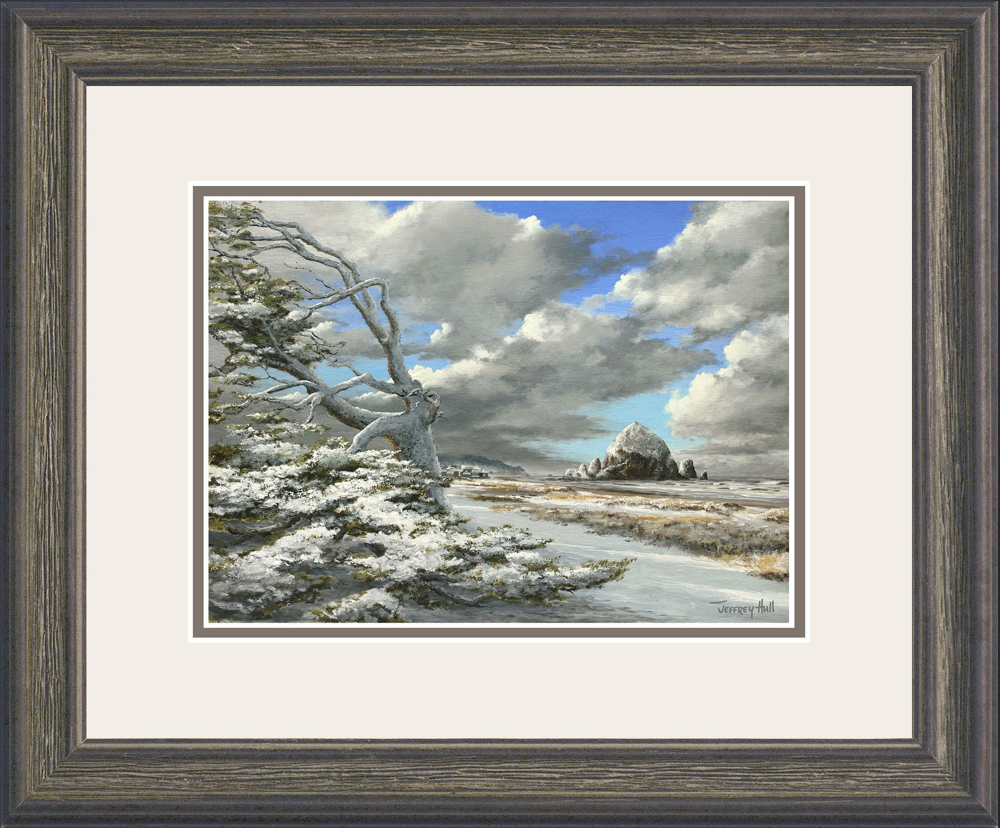 Snow-Day--Cannon-Beach-Mini-Cascade-Talc-Balmoral-4-Website-2021