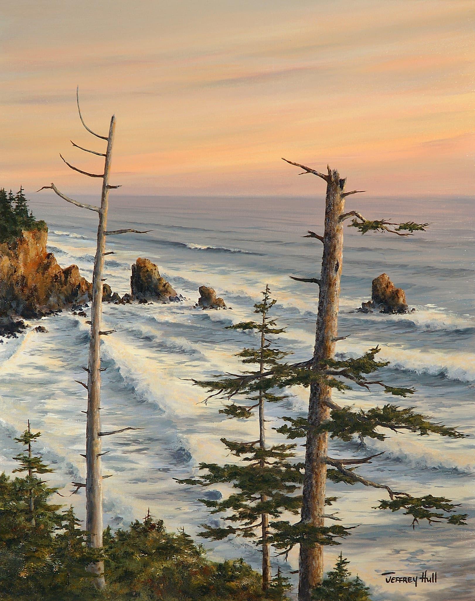 Sunset-Cliffs-4-Website-2021