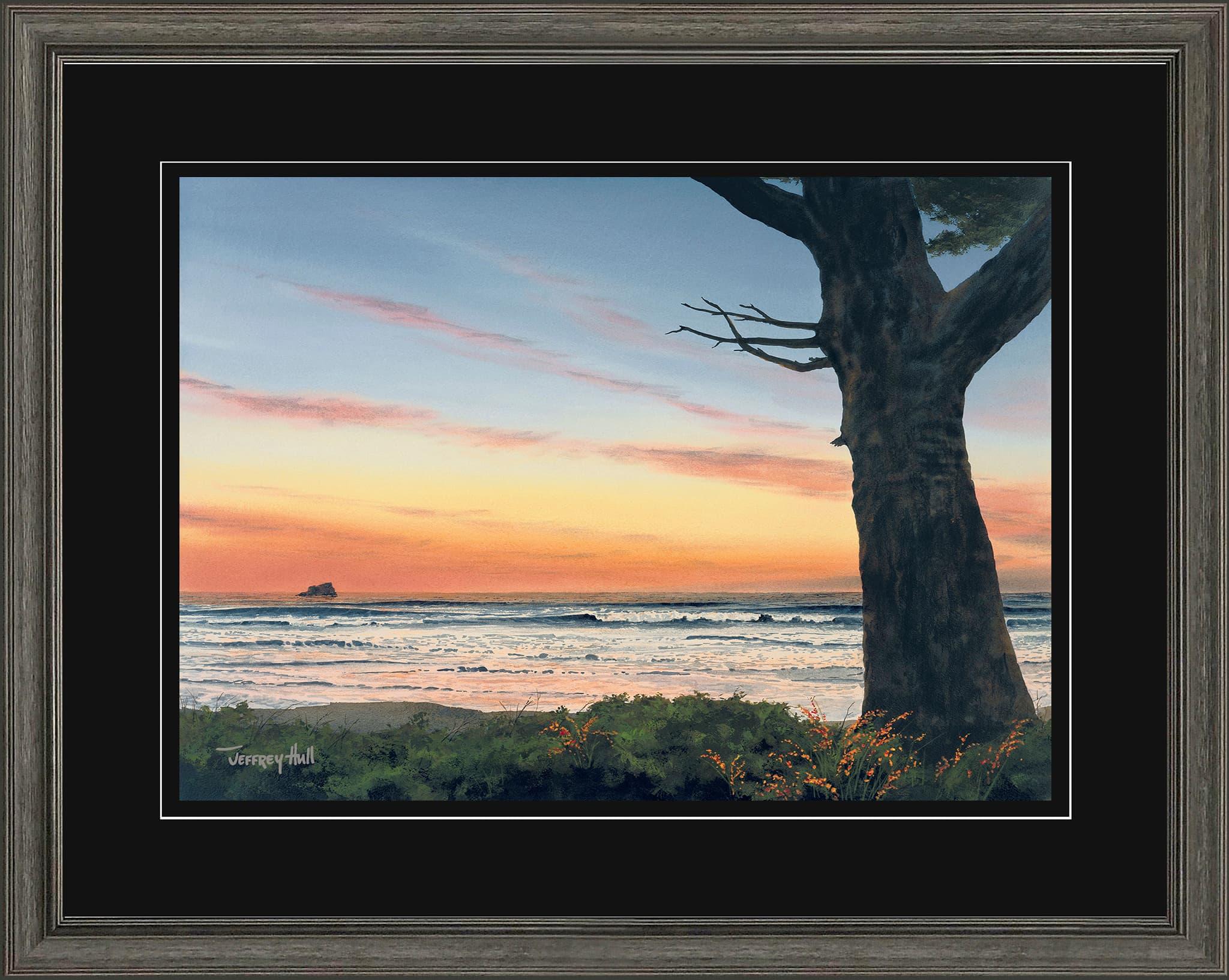 Sunset-Overlook-LimEd-Cascade-Jet-Black-4-Website-2021