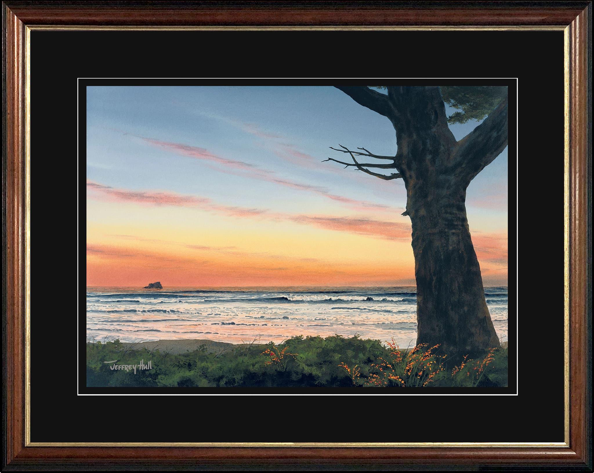 Sunset-Overlook-LimEd-Malabar-Jet-Black-4-Website-2021