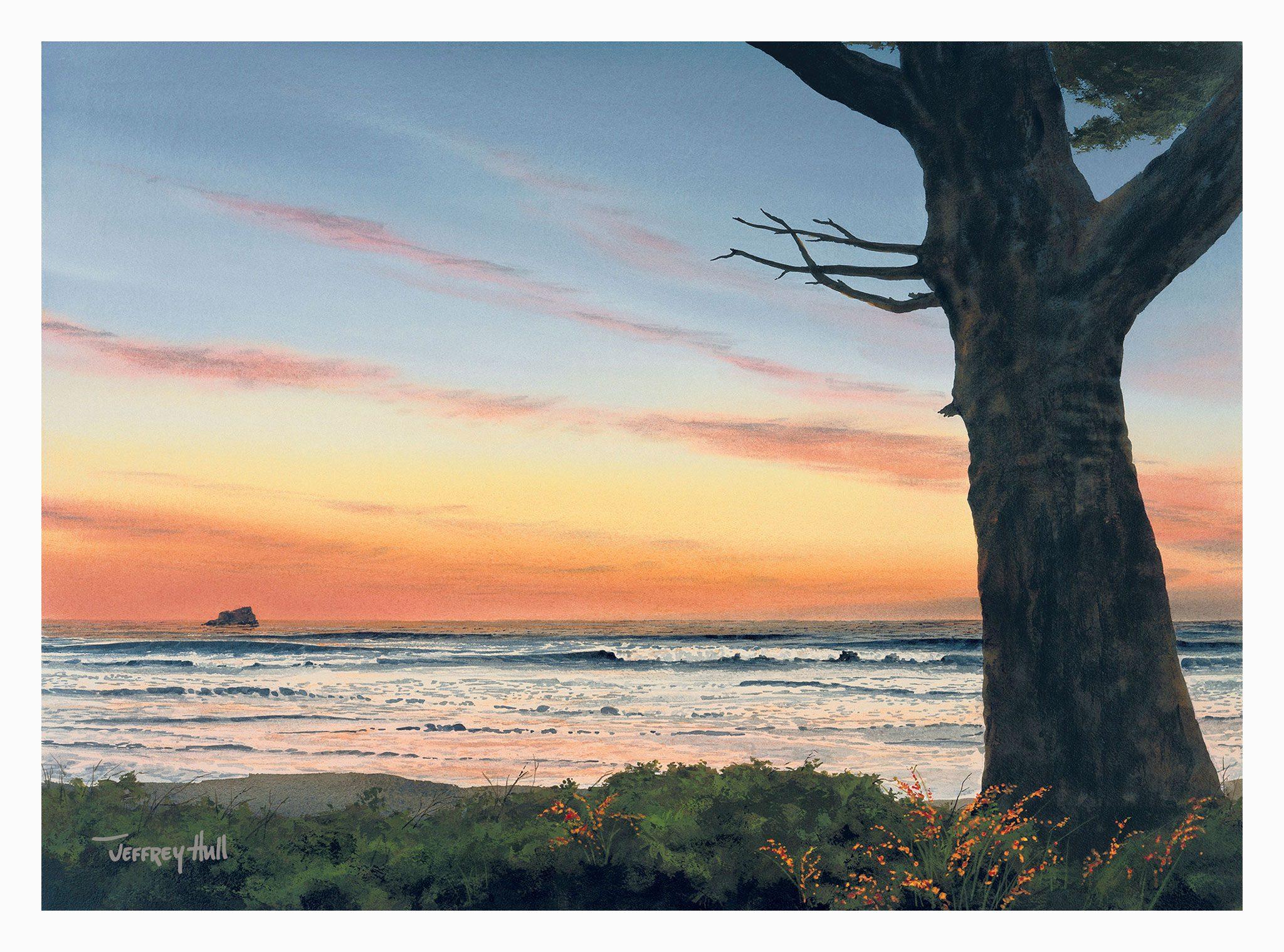 Sunset-Overlook-LimEd-Unframed-4-Website-2021