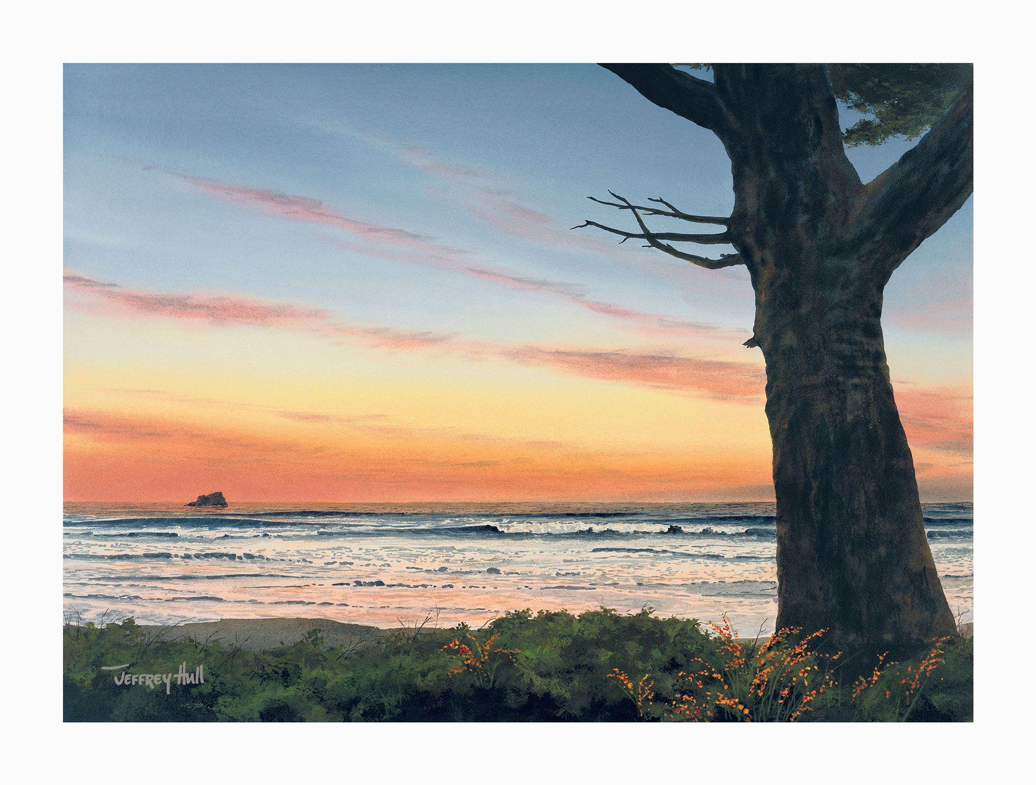 Sunset-Overlook-OpenEd-Unframed-4-Website-2021