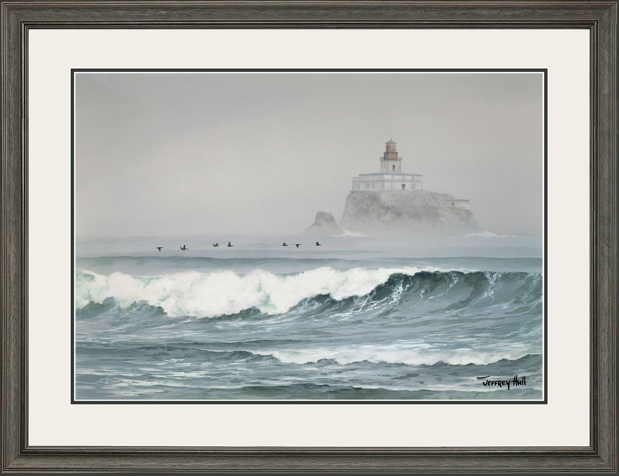 Tillamook-Rock-Lighthouse-LimEd-Cascade-Talc-Dark-Shale-4-Website-2021