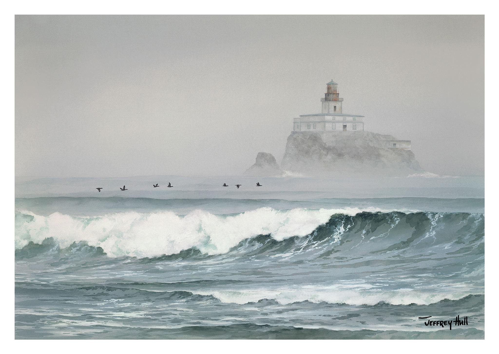 Tillamook-Rock-Lighthouse-LimEd-Unframed-4-Website-2021