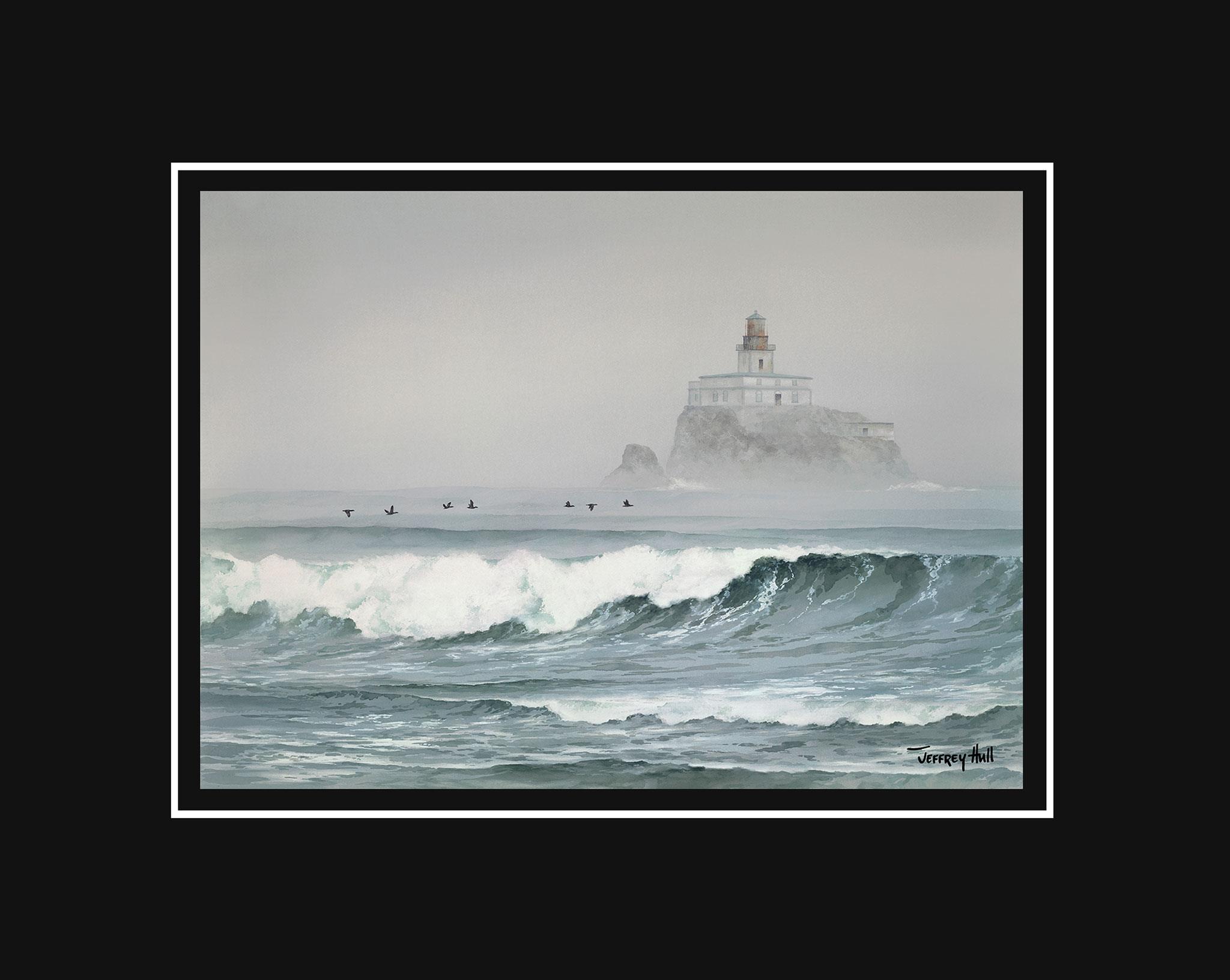 Tillamook-Rock-Lighthouse-Mini-Unframed-Jet-Black-4-Website-2021