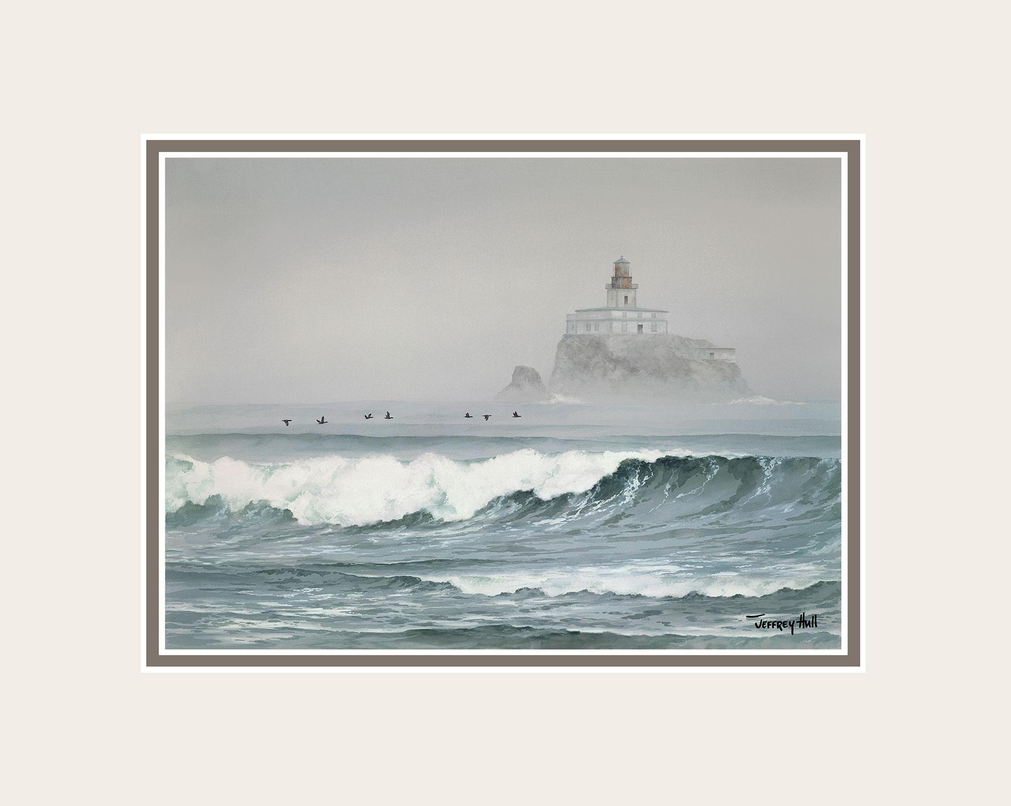 Tillamook-Rock-Lighthouse-Mini-Unframed-Talc-Balmoral-4-Website-2021