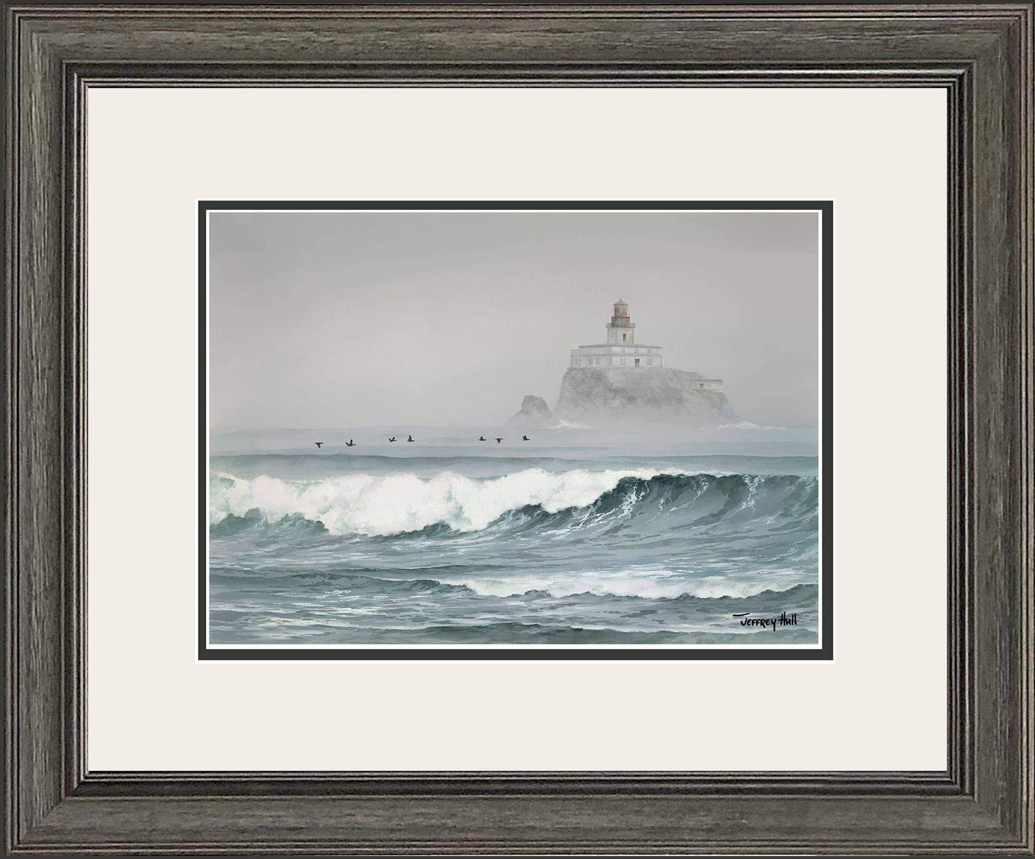 Tillamook-Rock-Lighthouse-OpenEd-Cascade-Talc-Dark-Shale-4-Website-2021