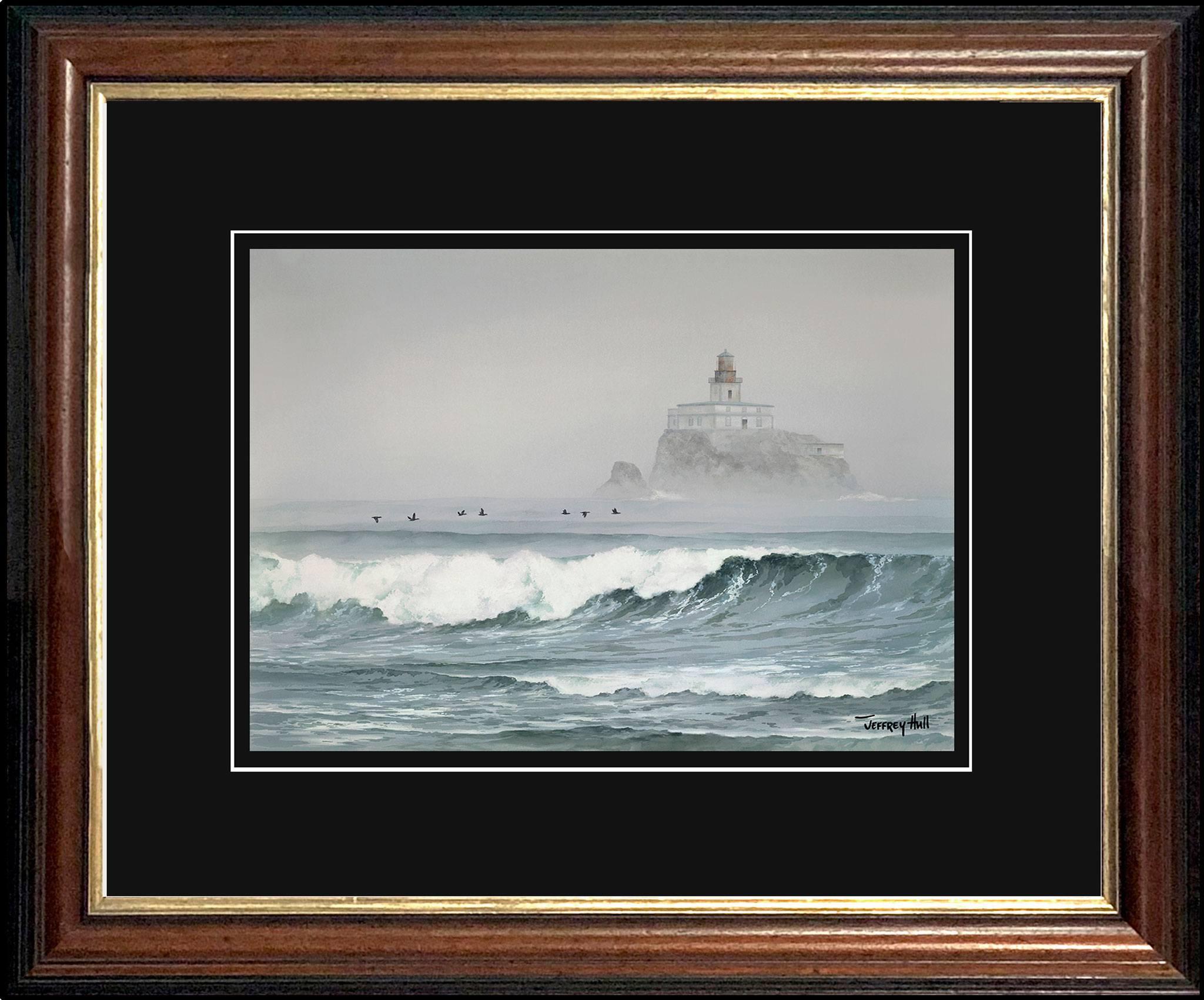 Tillamook-Rock-Lighthouse-OpenEd-Malabar-Jet-Black-4-Website-2021