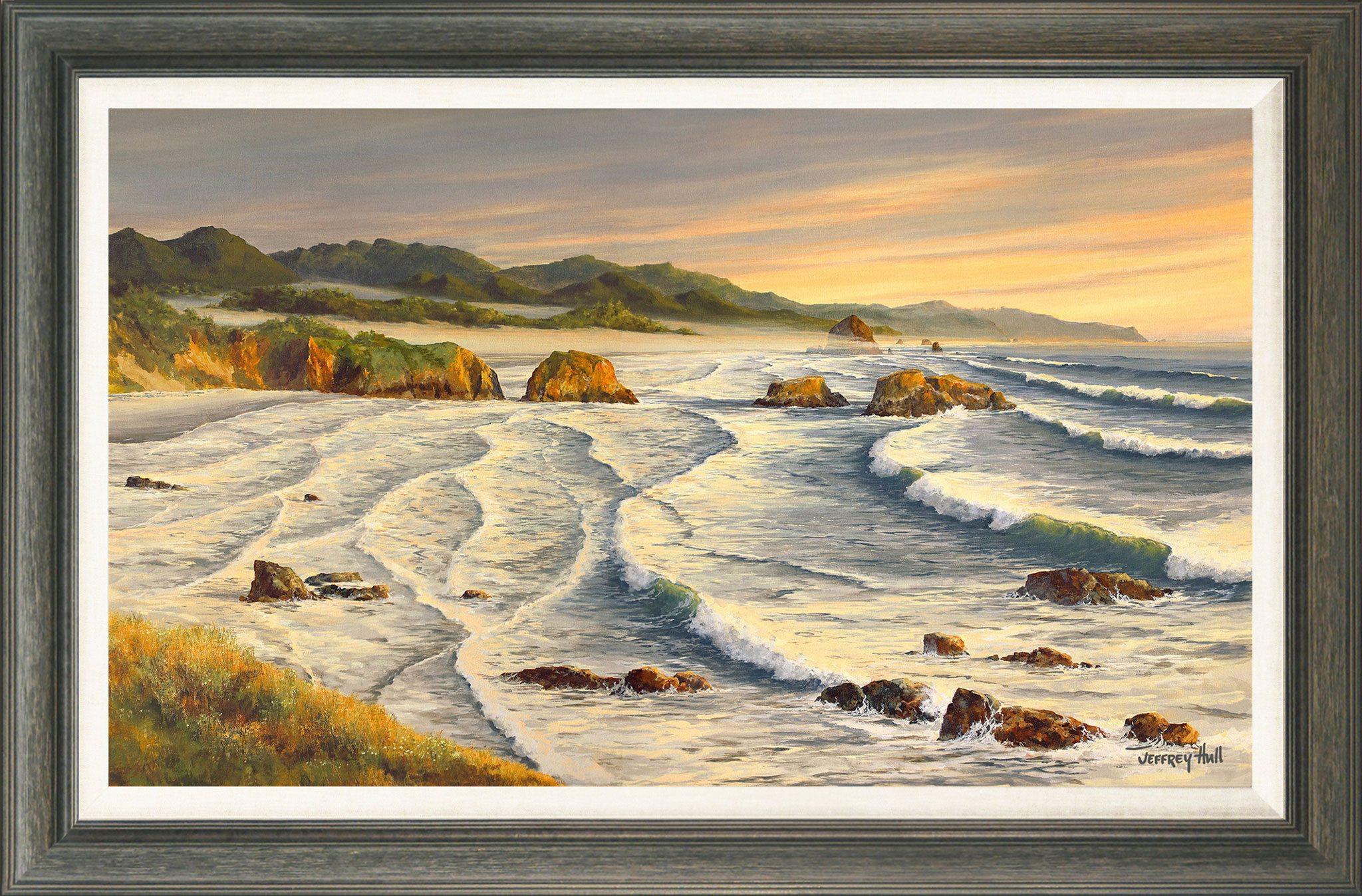 Golden-Evening-OpenEd-Cascade-White-Liner-4-Website-2021