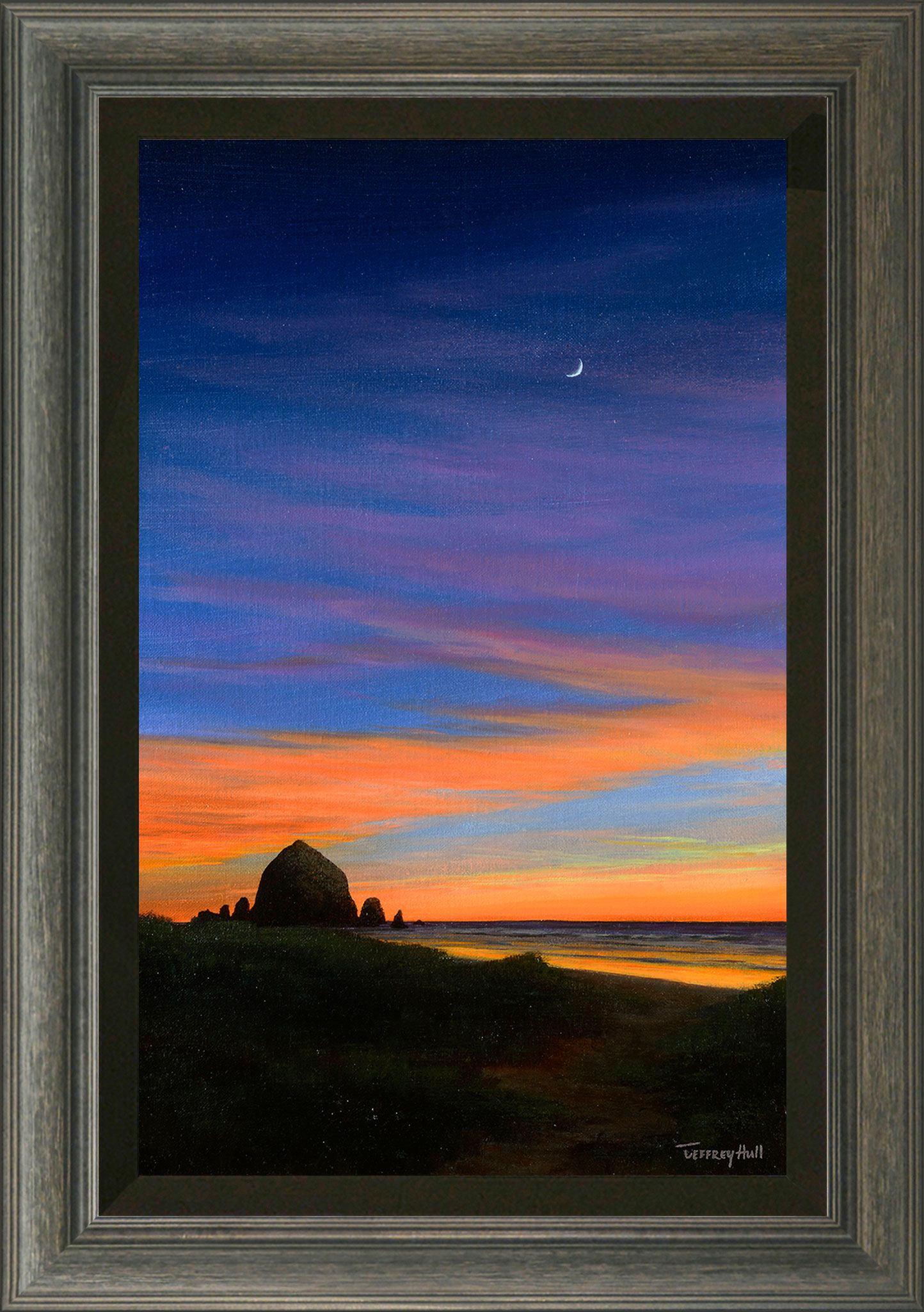 Late,-Late-Sunset-LimEd-Cascade-Black-Liner-4-Website-2021