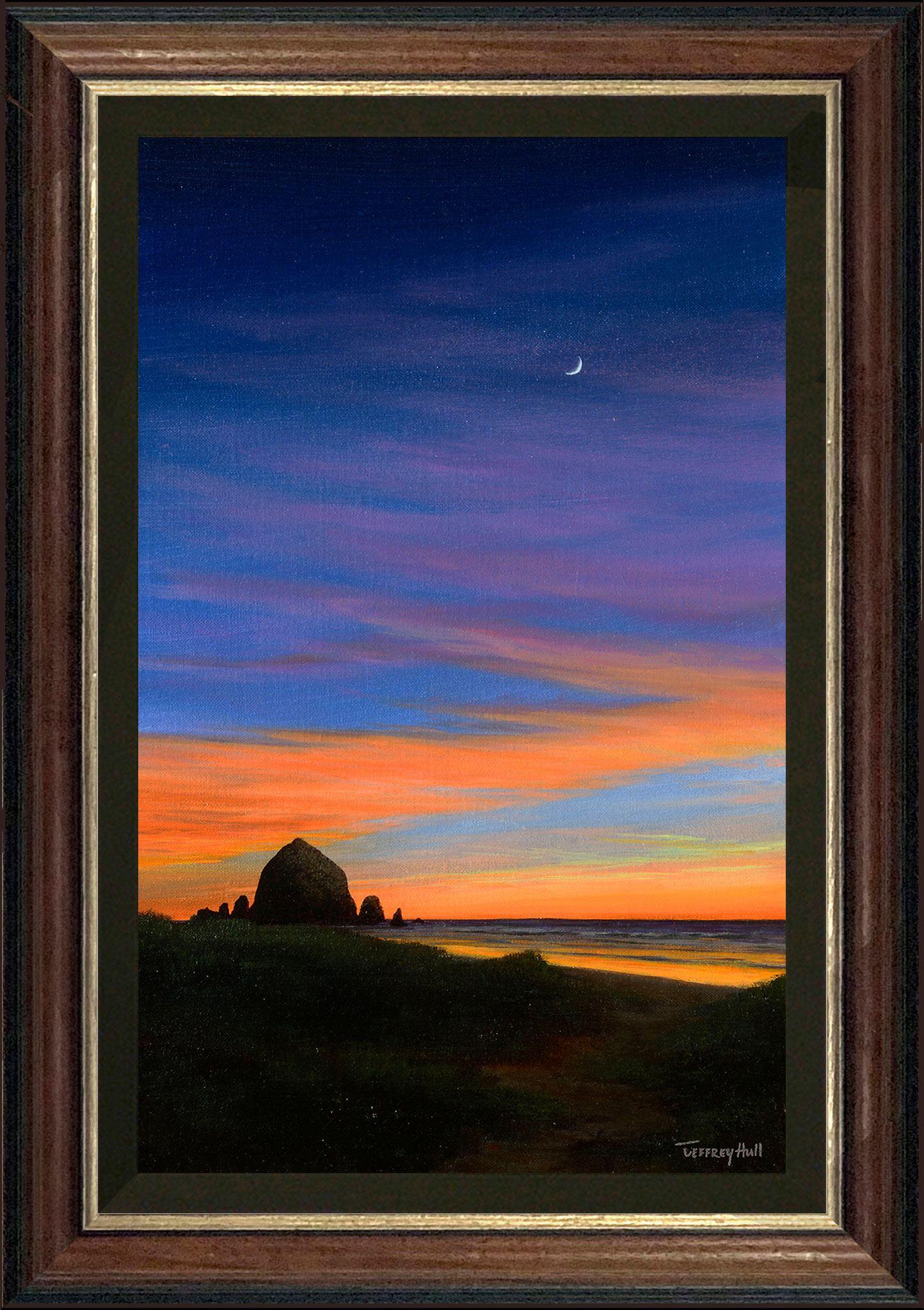 Late,-Late-Sunset-LimEd-Malabar-Black-Liner-4-Website-2021