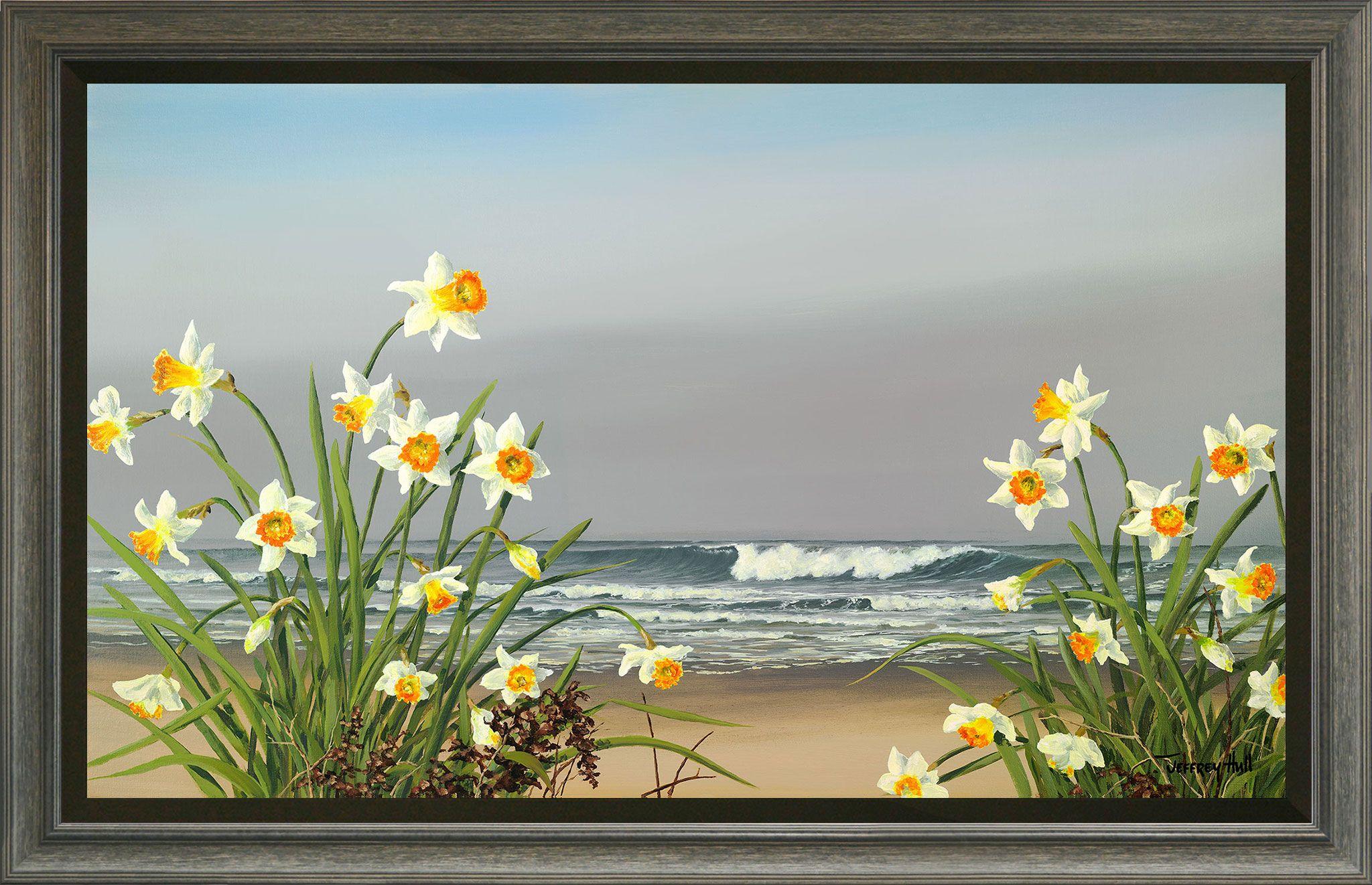 Shoreline-Daffodils-LimEd-Cascade-Black-Liner-4-Website-2021