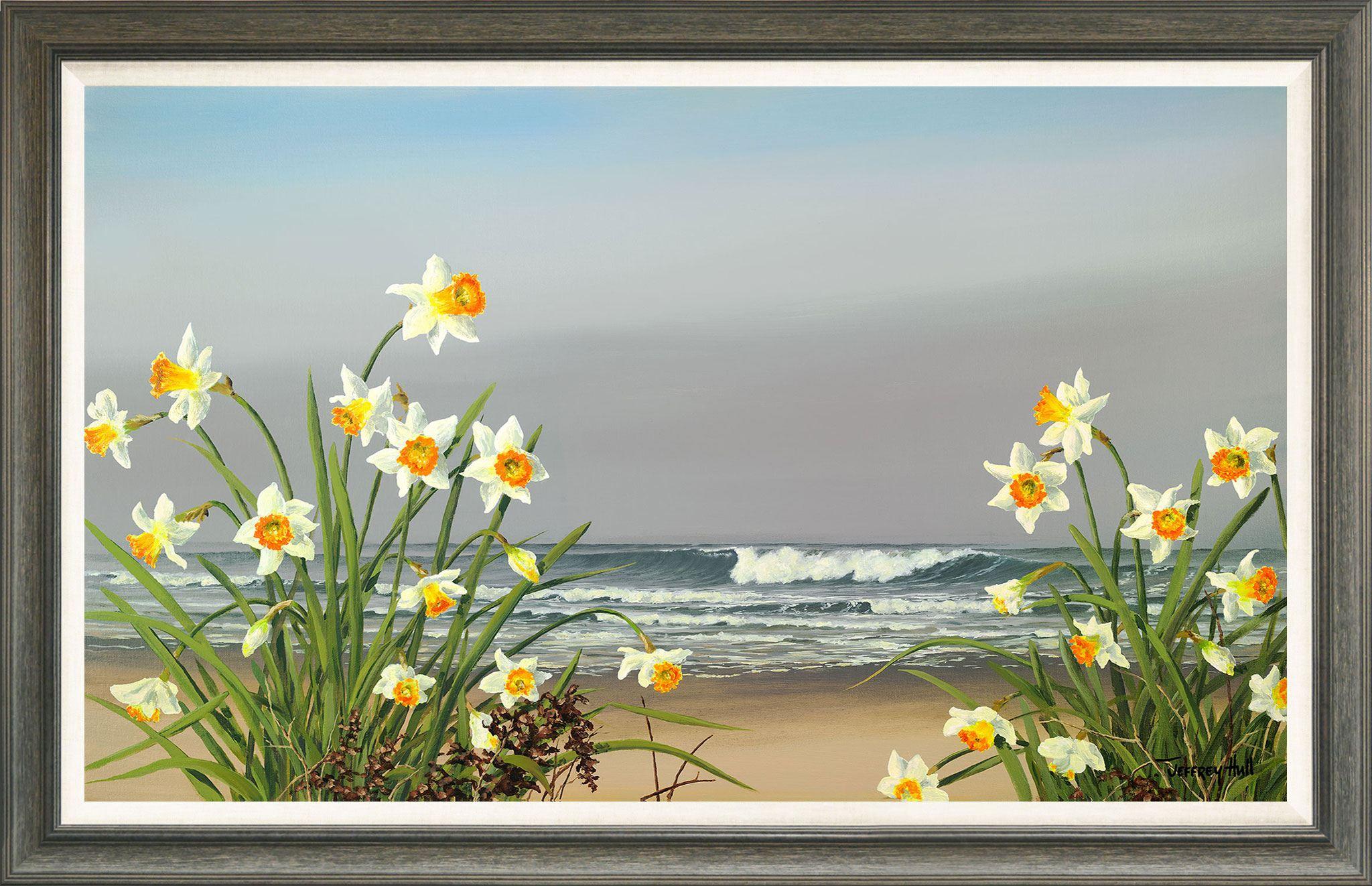 Shoreline-Daffodils-LimEd-Cascade-White-Liner-4-Website-2021
