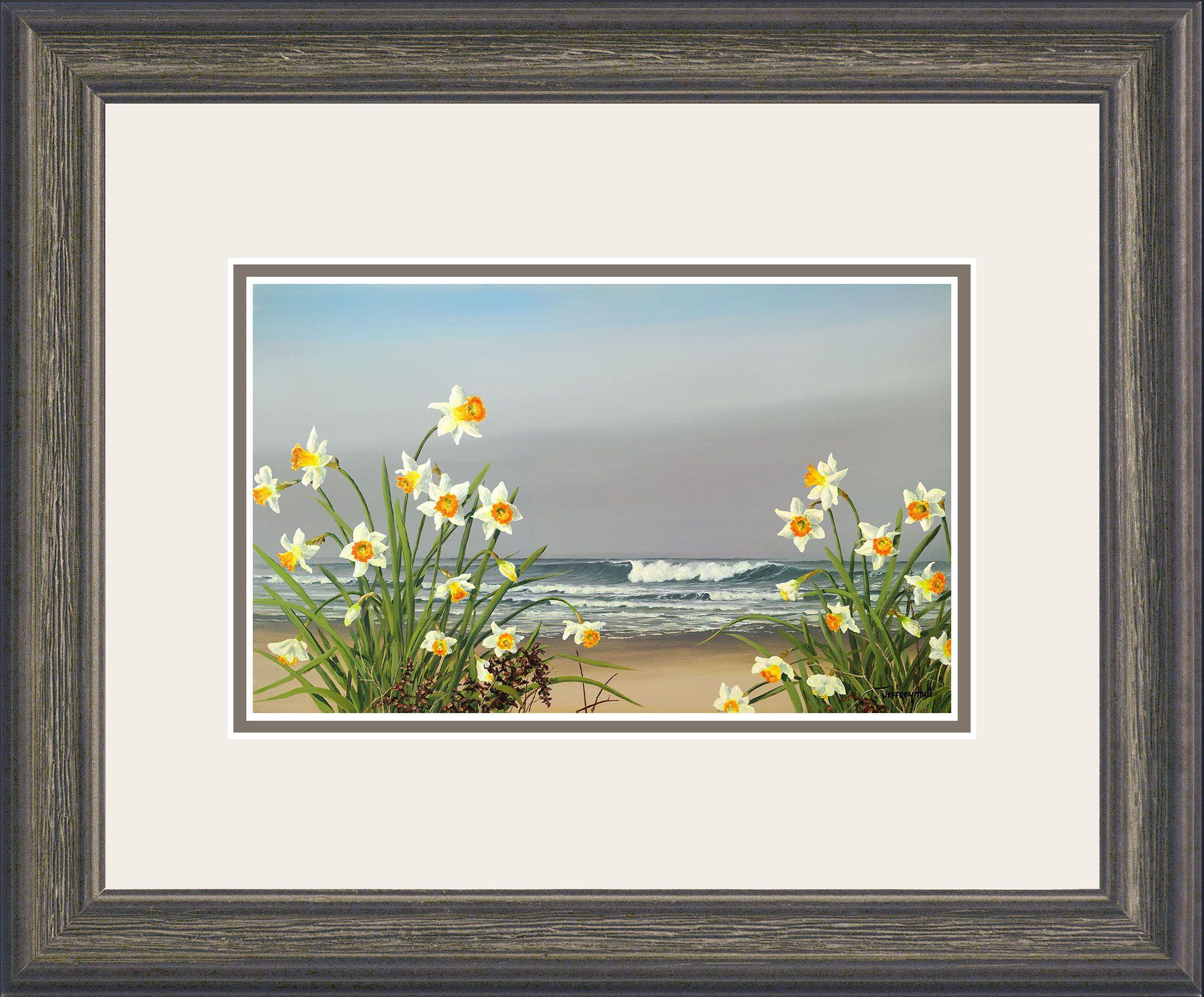Shoreline-Daffodils-Mini-Cascade-Talc-Balmoral-4-Website-2021