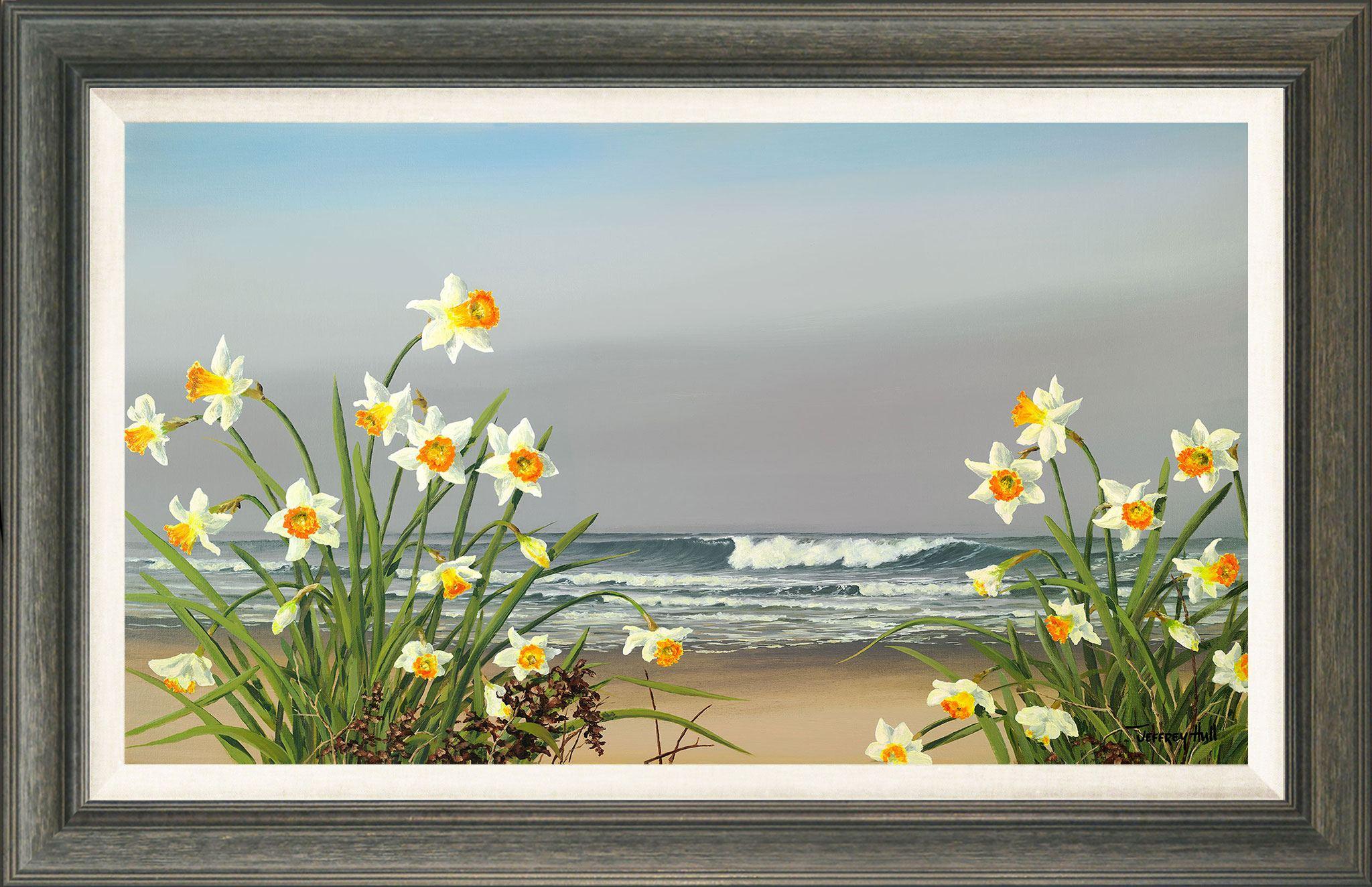Shoreline-Daffodils-OpenEd-Cascade-White-Liner-4-Website-2021