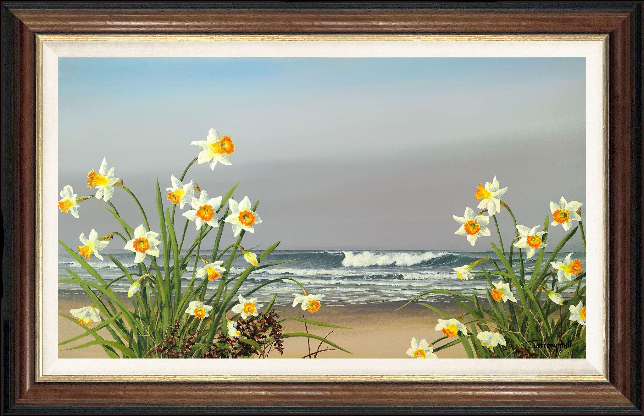 Shoreline-Daffodils-OpenEd-Malabar-White-Liner-4-Website-2021