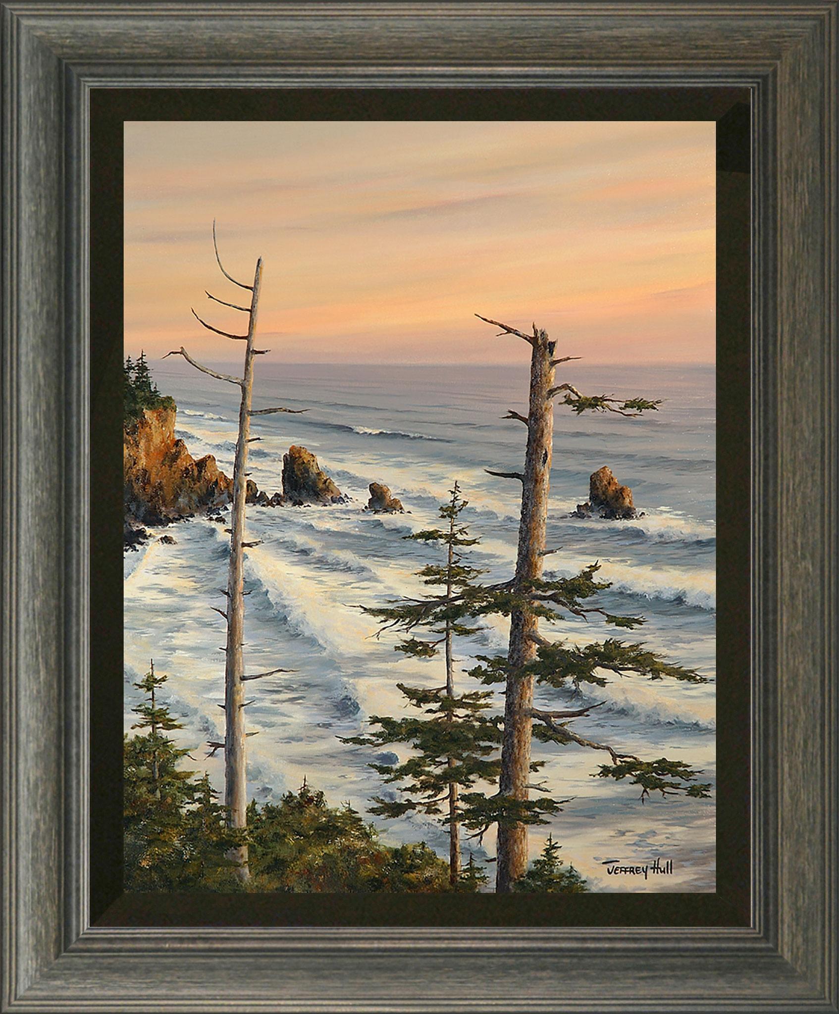 Sunset-Cliffs-OpenEd-Cascade-Black-Liner-4-Website-2021