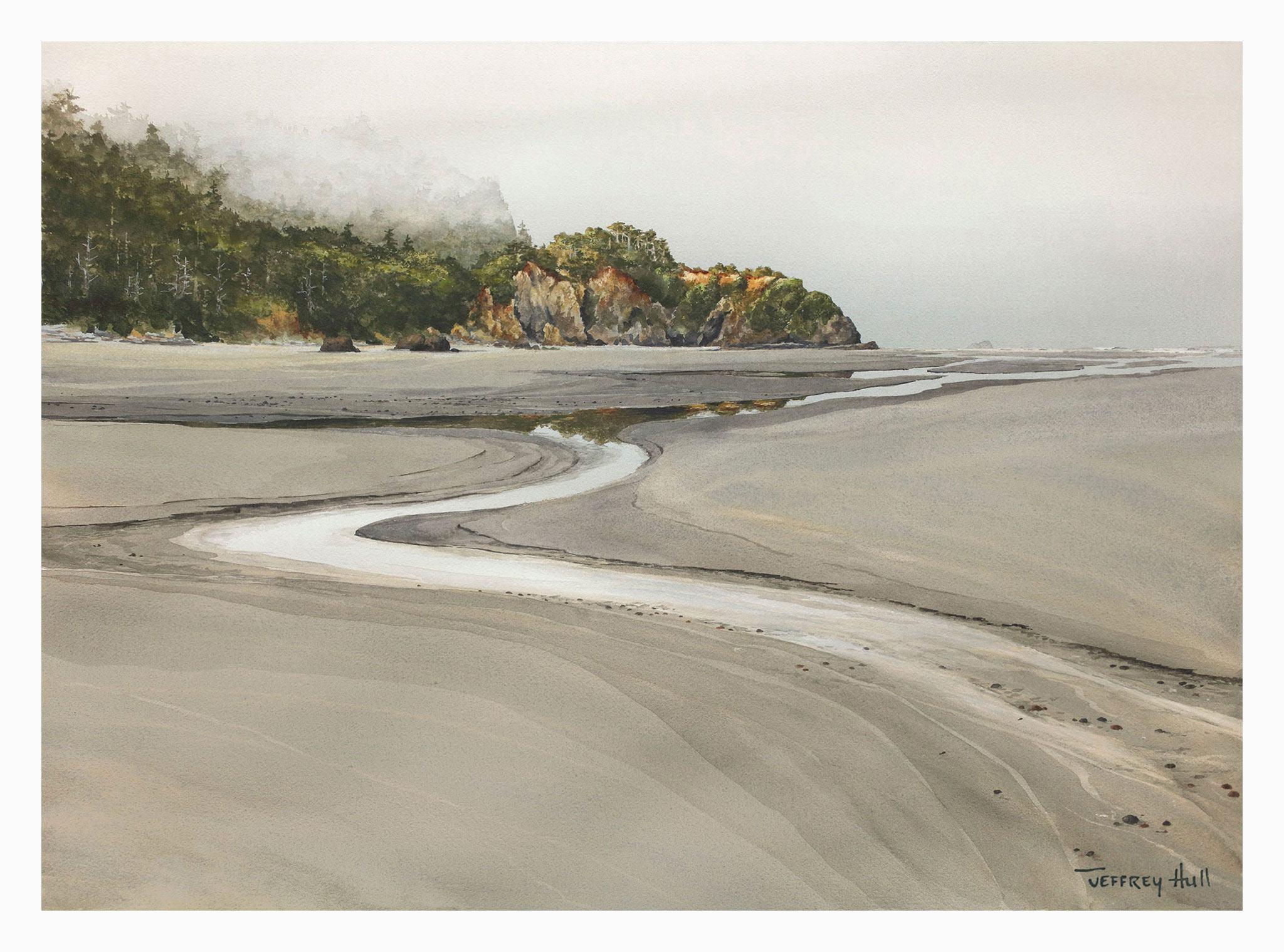 Heading-To-Prayer-Cove-LimEd-Unframed-4-Website-2021
