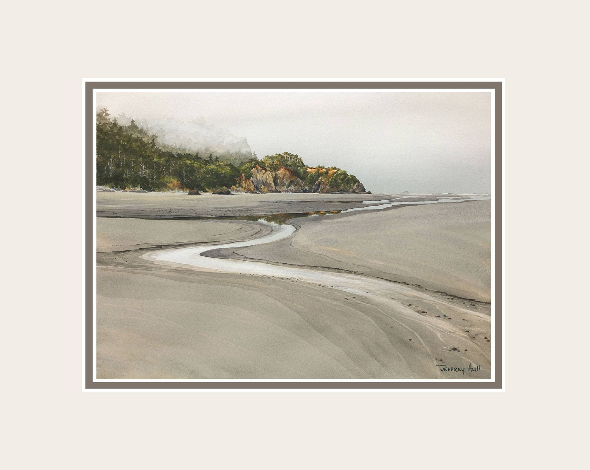 Heading-To-Prayer-Cove-Mini-Unframed-Talc-Balmoral-4-Website-2021