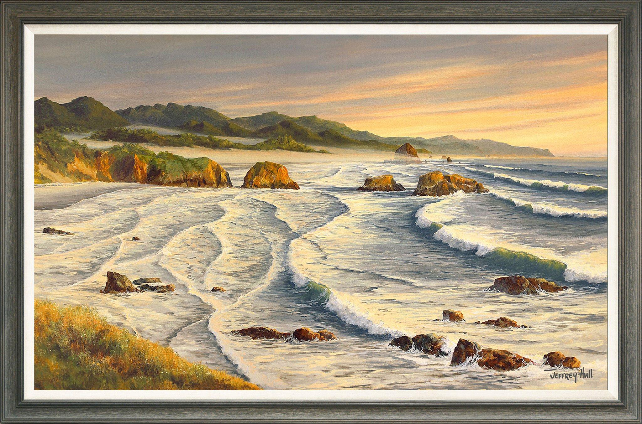 Golden-Evening-LimEd-Cascade-White-Liner-4-Website-2021