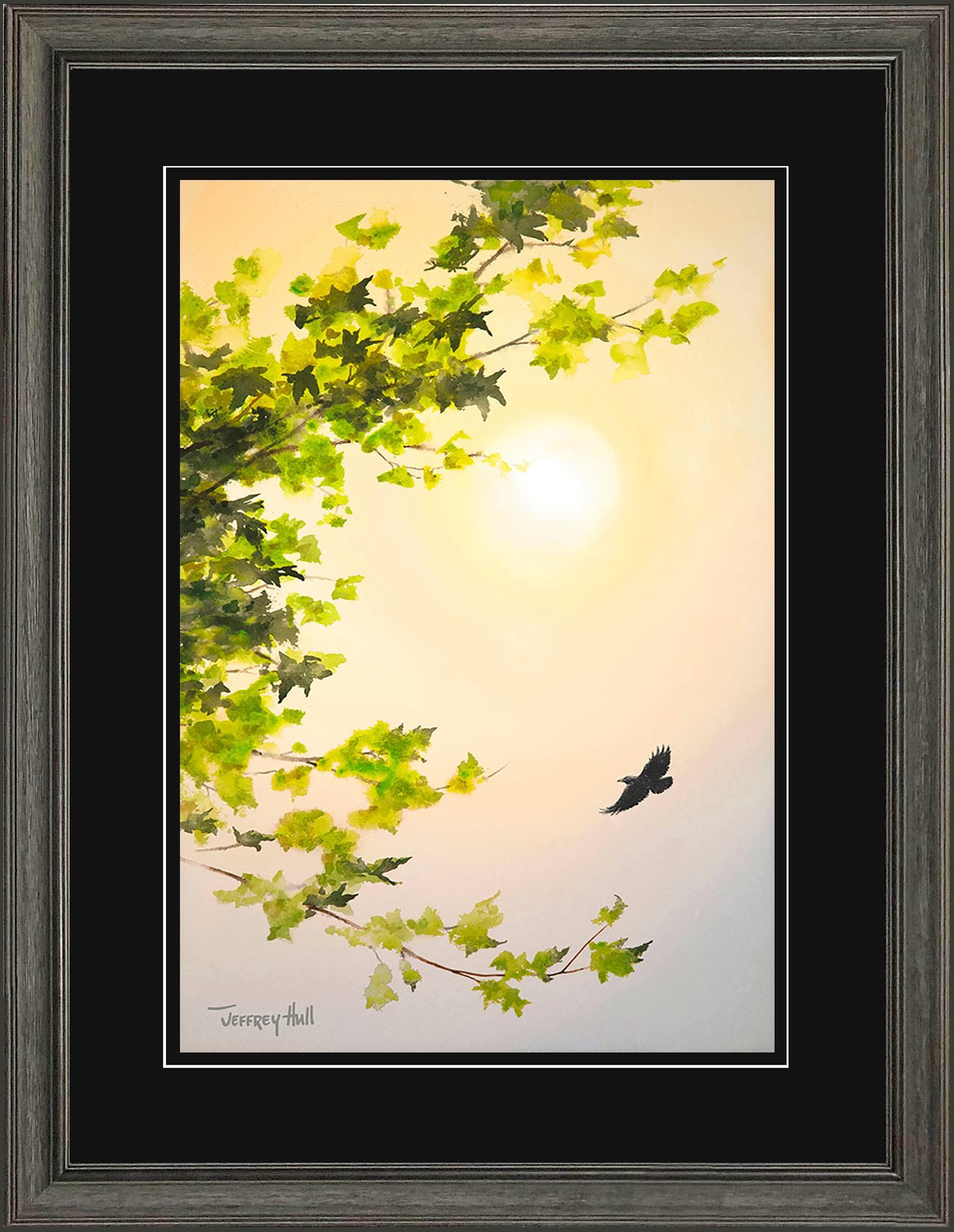 As-The-Crow-Flies-LimEd-Cascade-Jet-Black-4-Website-2021