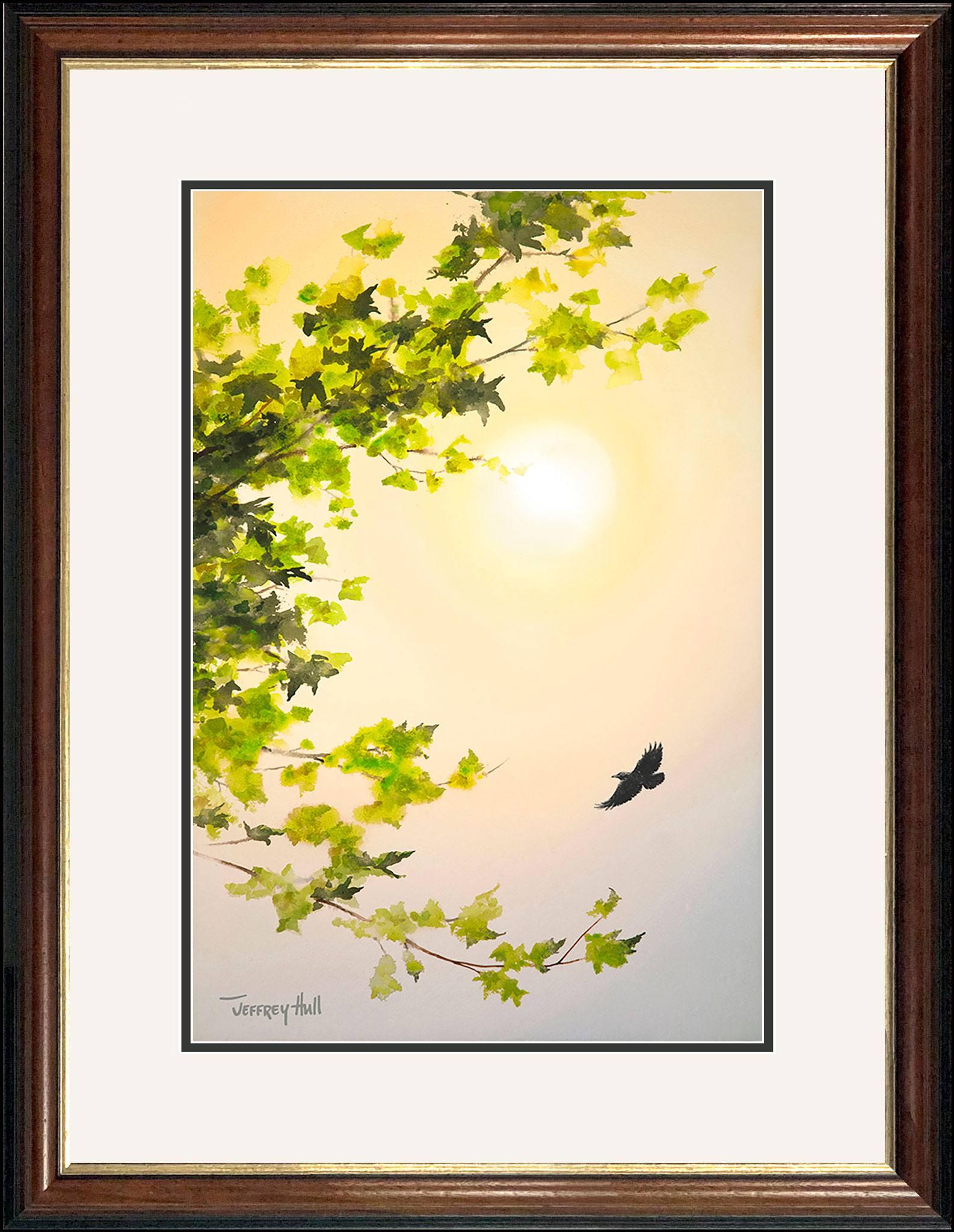 As-The-Crow-Flies-LimEd-Malabar-Talc-Dark-Shale-4-Website-2021