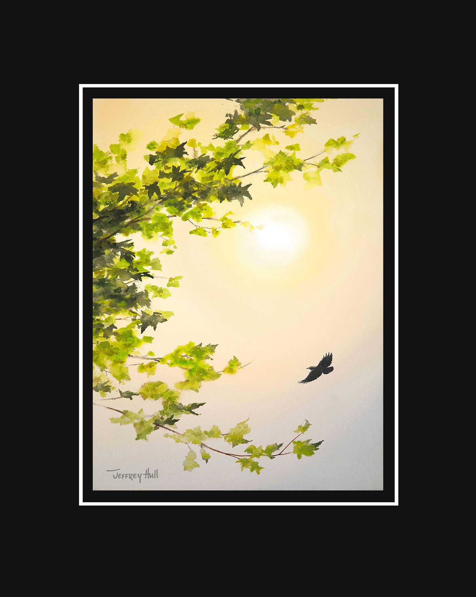As-The-Crow-Flies-Mini-Unframed-Jet-Black-4-Website-2021